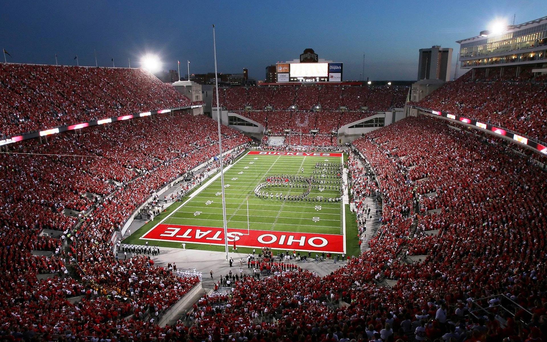 … Ohio State Buckeyes HD Wallpapers 8 …
