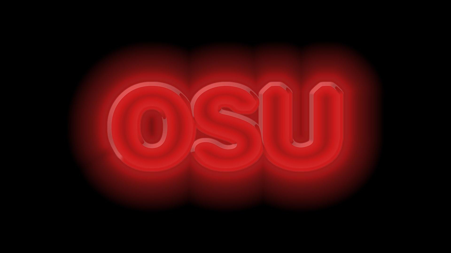 OSU Wallpaper 34