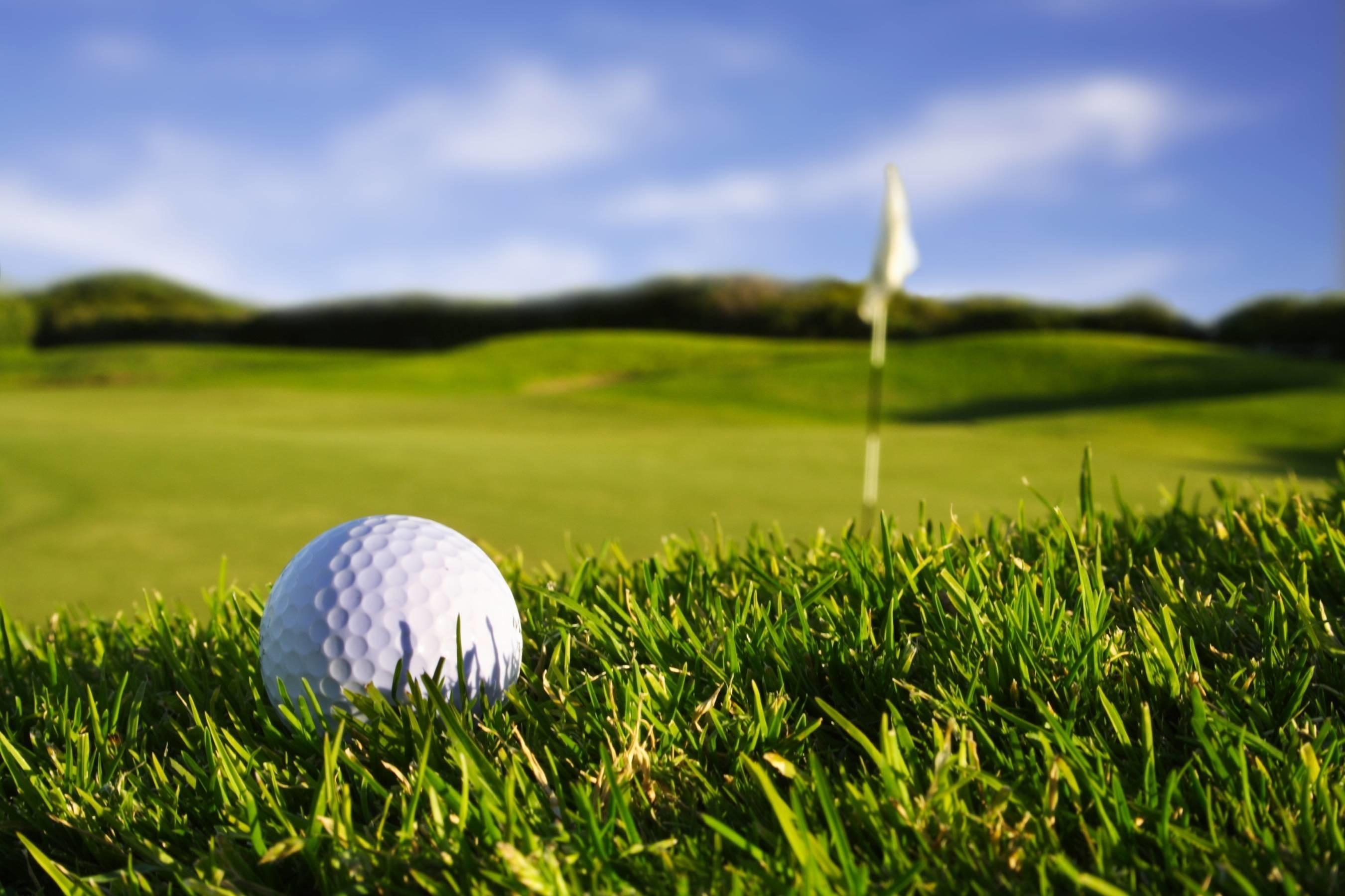 Wallpapers For > Desktop Backgrounds Hd Golf