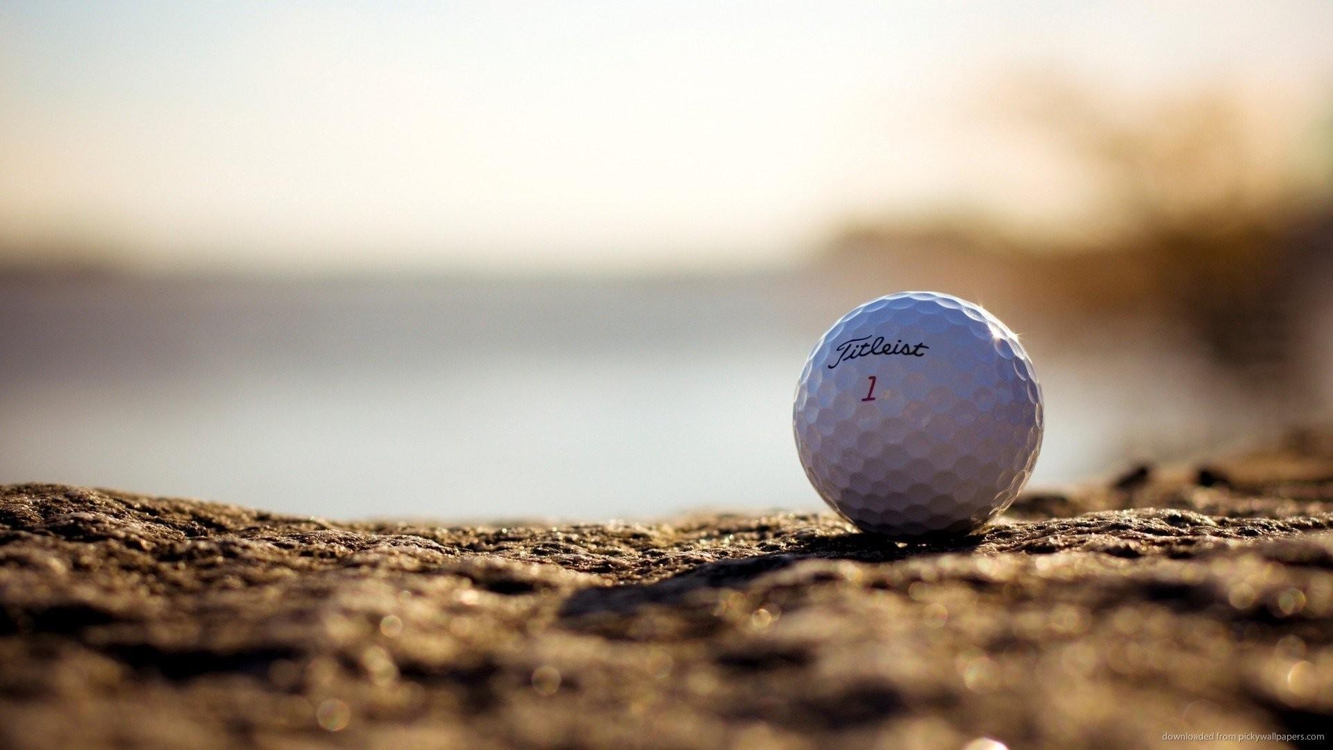 nike golf screensavers
