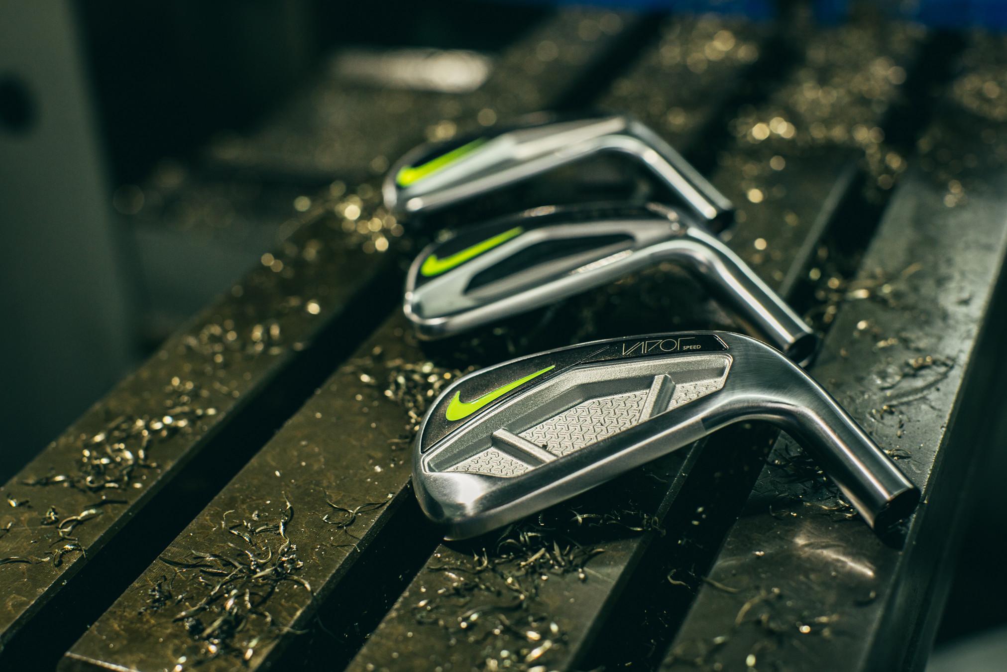 Nike Golf Wallpapers