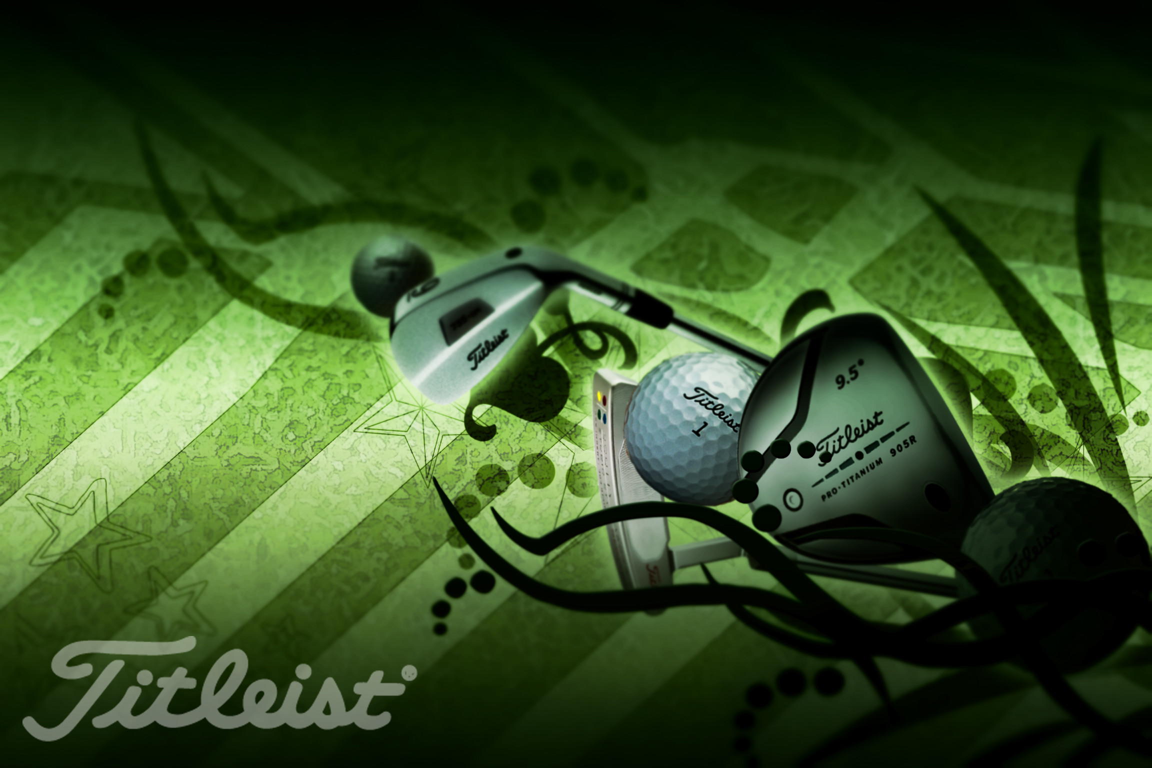 Get titleist golf wallpaper for webmasters – ImageGator