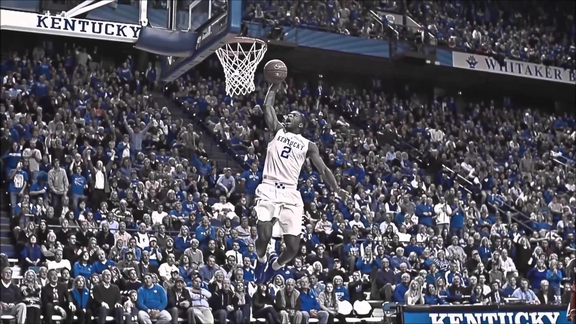 kentucky basketball wallpaper HD