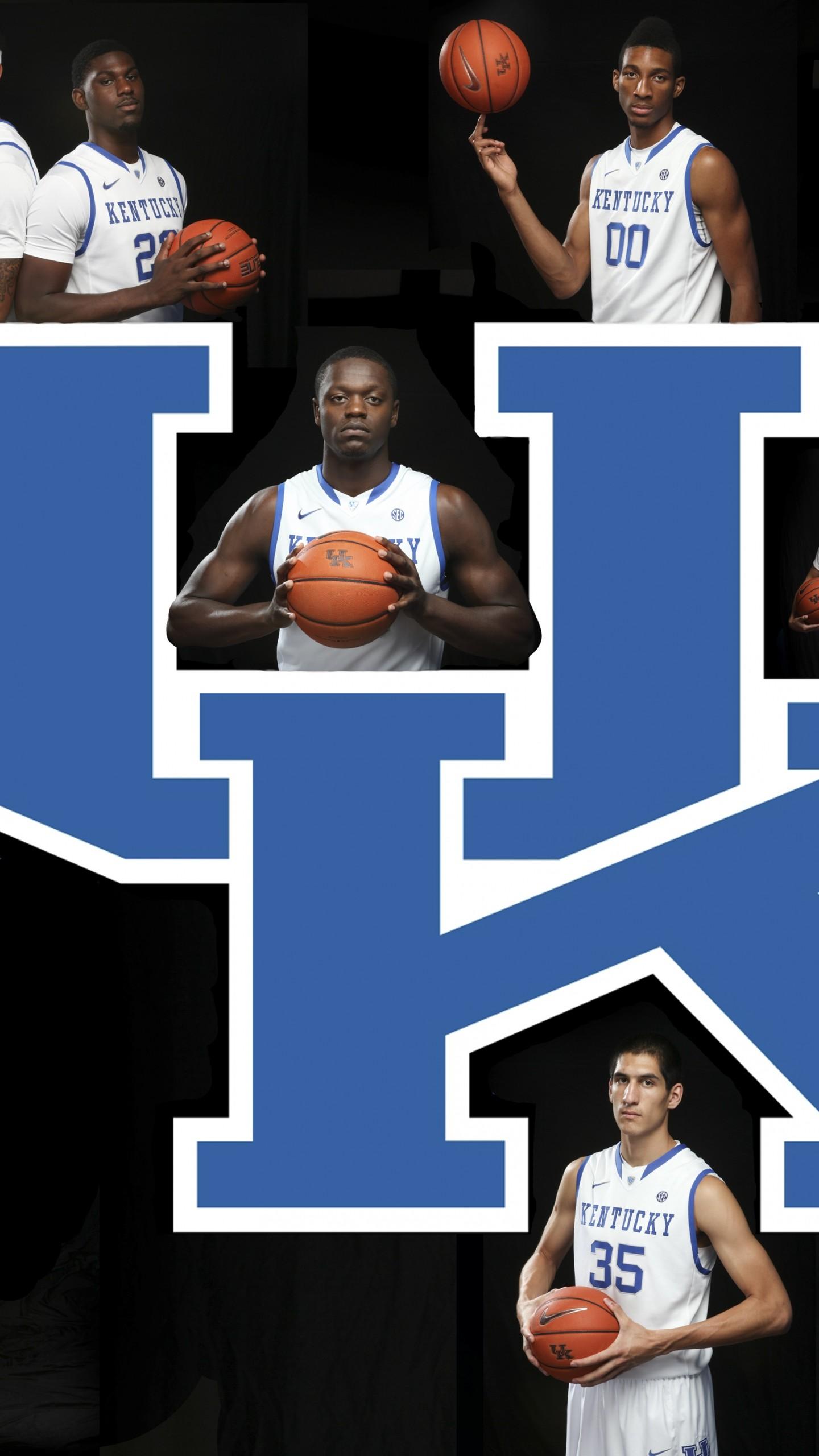 Wallpaper kentucky basketball, kentucky wildcats vs notre dame  fighting irish, wisconsin basketball,