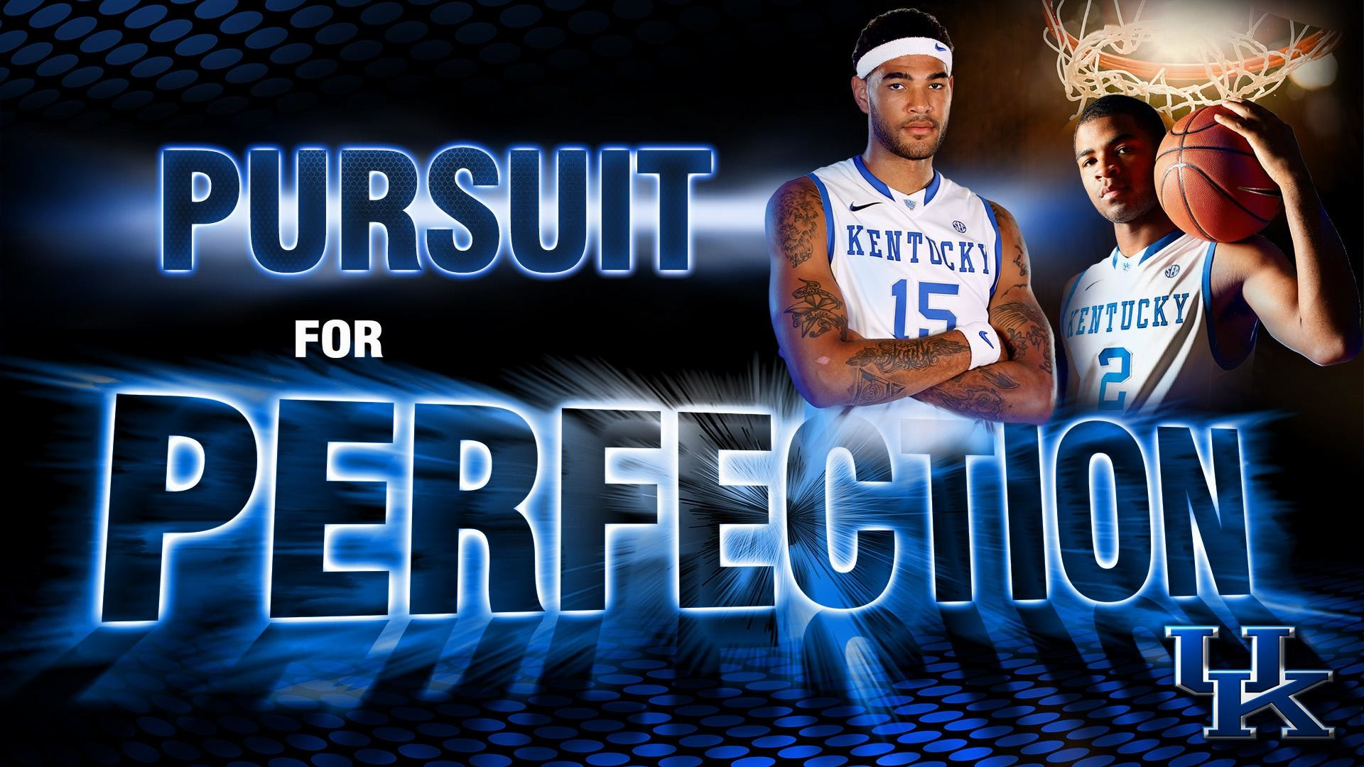 wallpaper wiki awesome kentucky wildcats background pic wpd003162
