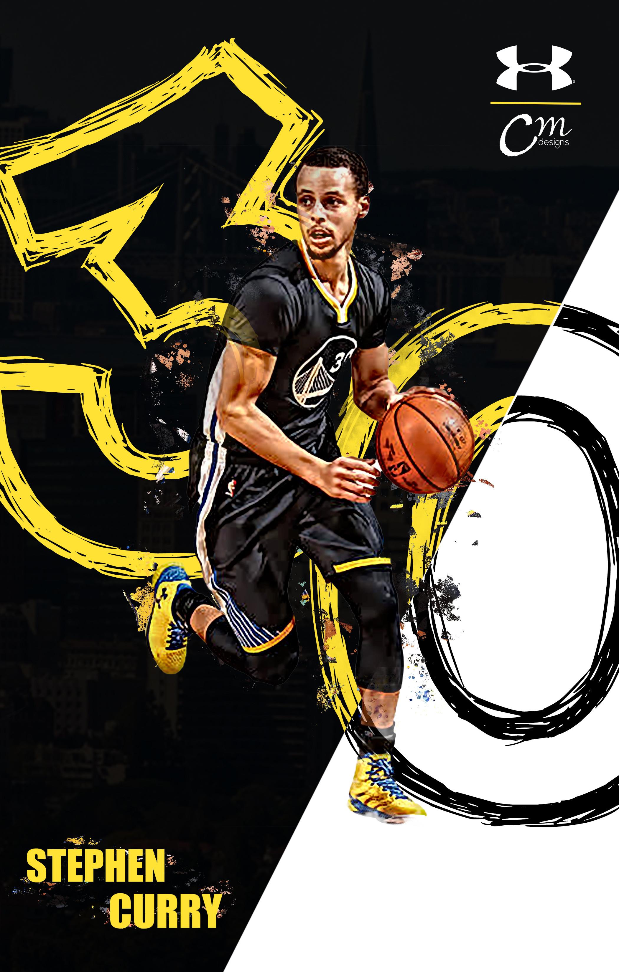 Best 25+ Basketball wallpaper hd ideas on Pinterest | Basketball hd, Basket  nba and NBA