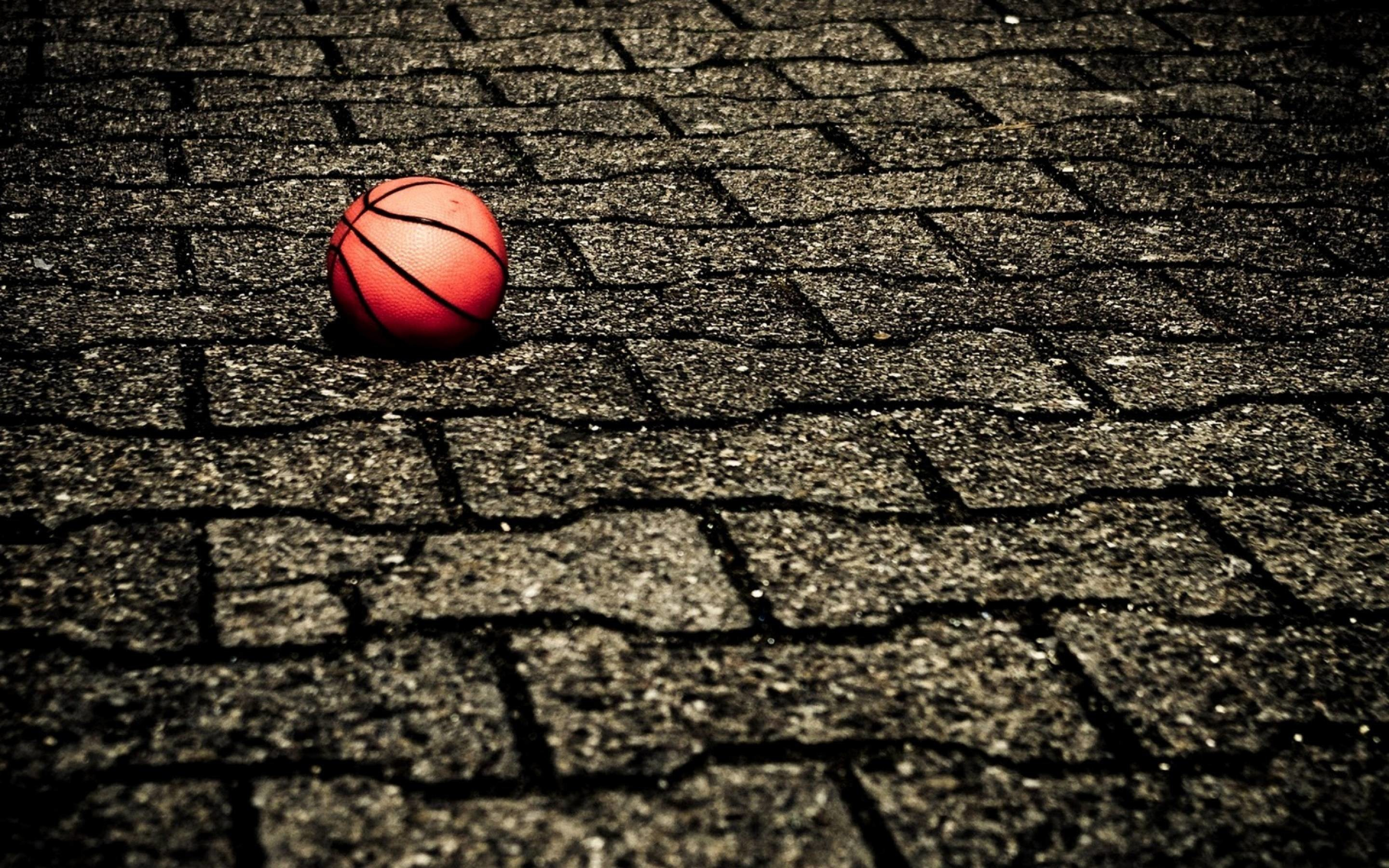 Basketball Wallpapers – Full HD wallpaper search
