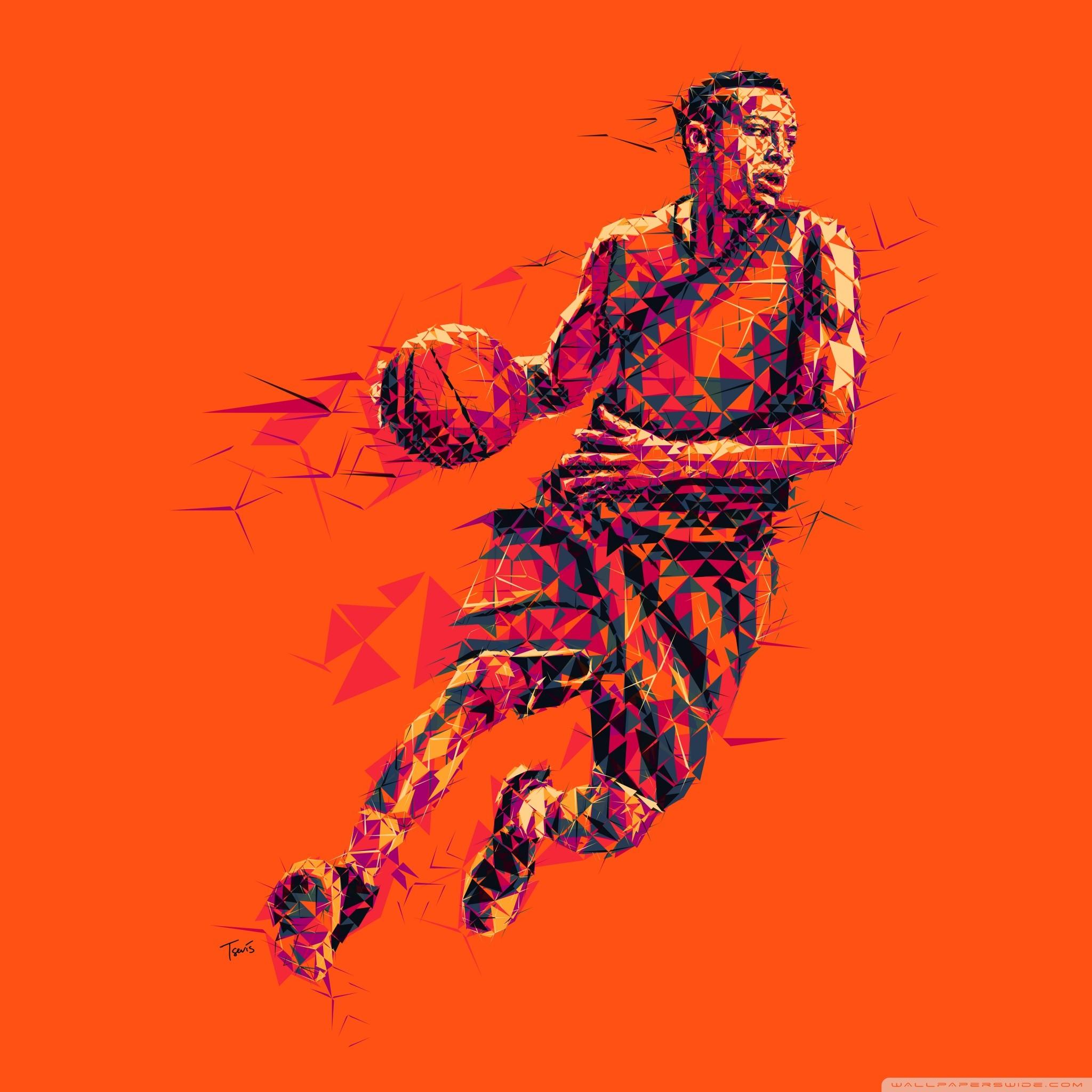 … basketball hd desktop wallpaper widescreen high definition …