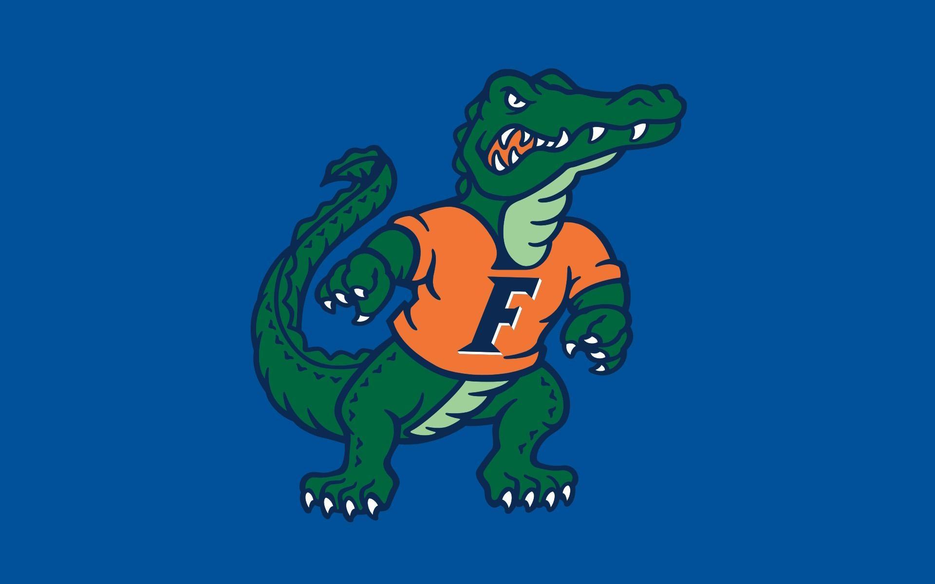 Florida-Gators-wallpaper-wp2004955