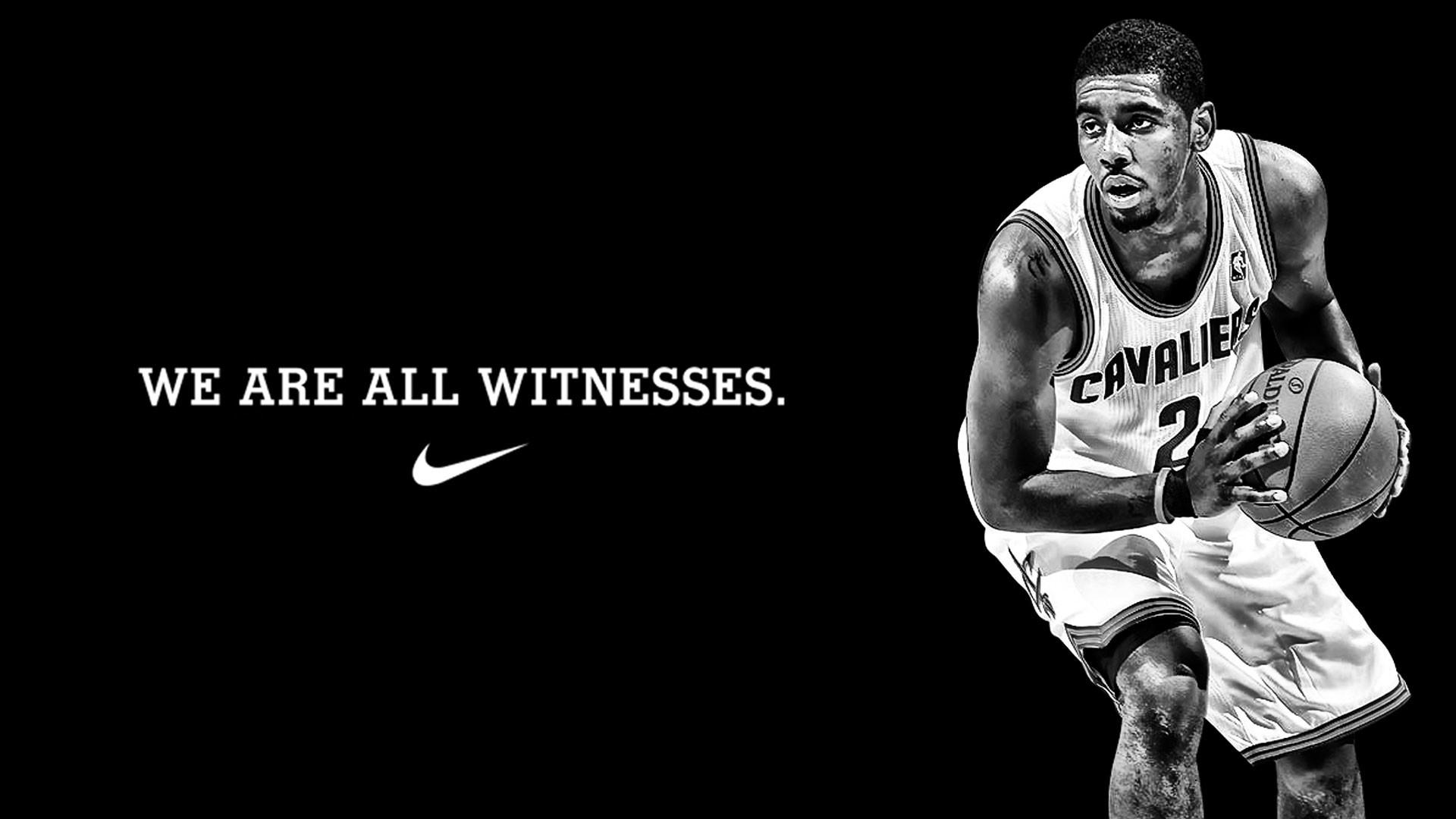 Best 25+ Basketball hd ideas on Pinterest | Basketball wallpaper hd, NBA  and Basket nba