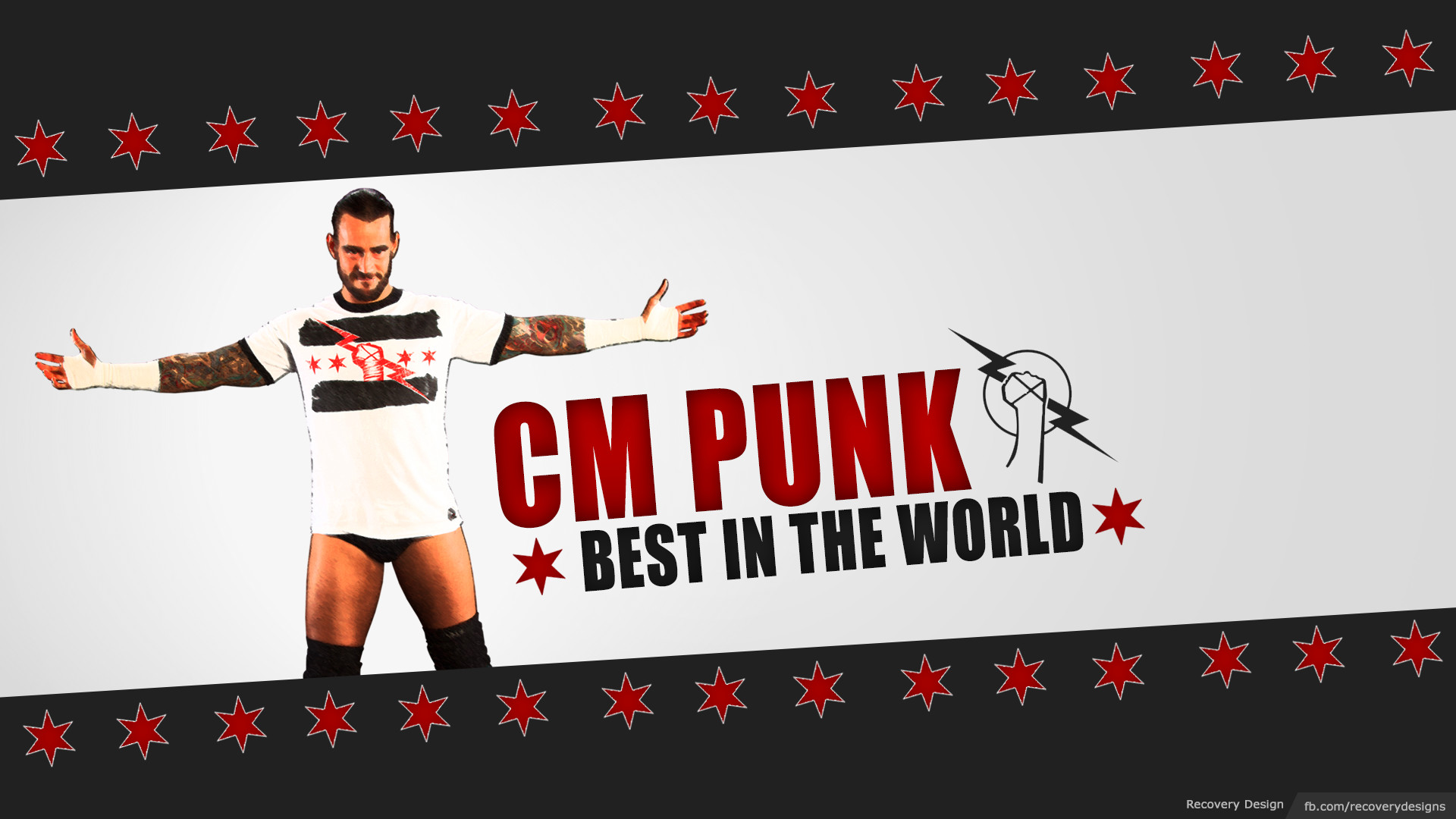 Cm Punk Logo Wallpapers 2015 – Wallpaper Cave