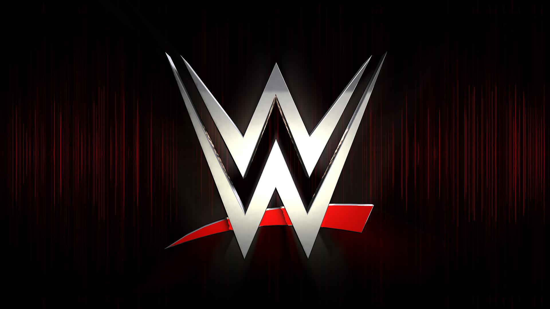 WWE Logo | new WWE logo wallpaper by MajinKhaN