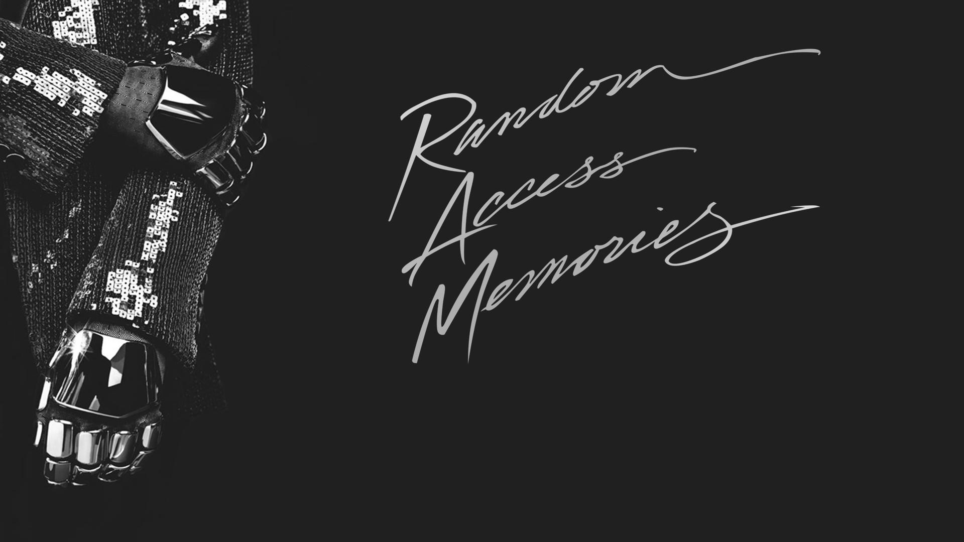 Daft Punk Wallpapers Random Access Memories Wide | Amazing Wallpapers |  Pinterest | Daft punk and Wallpaper