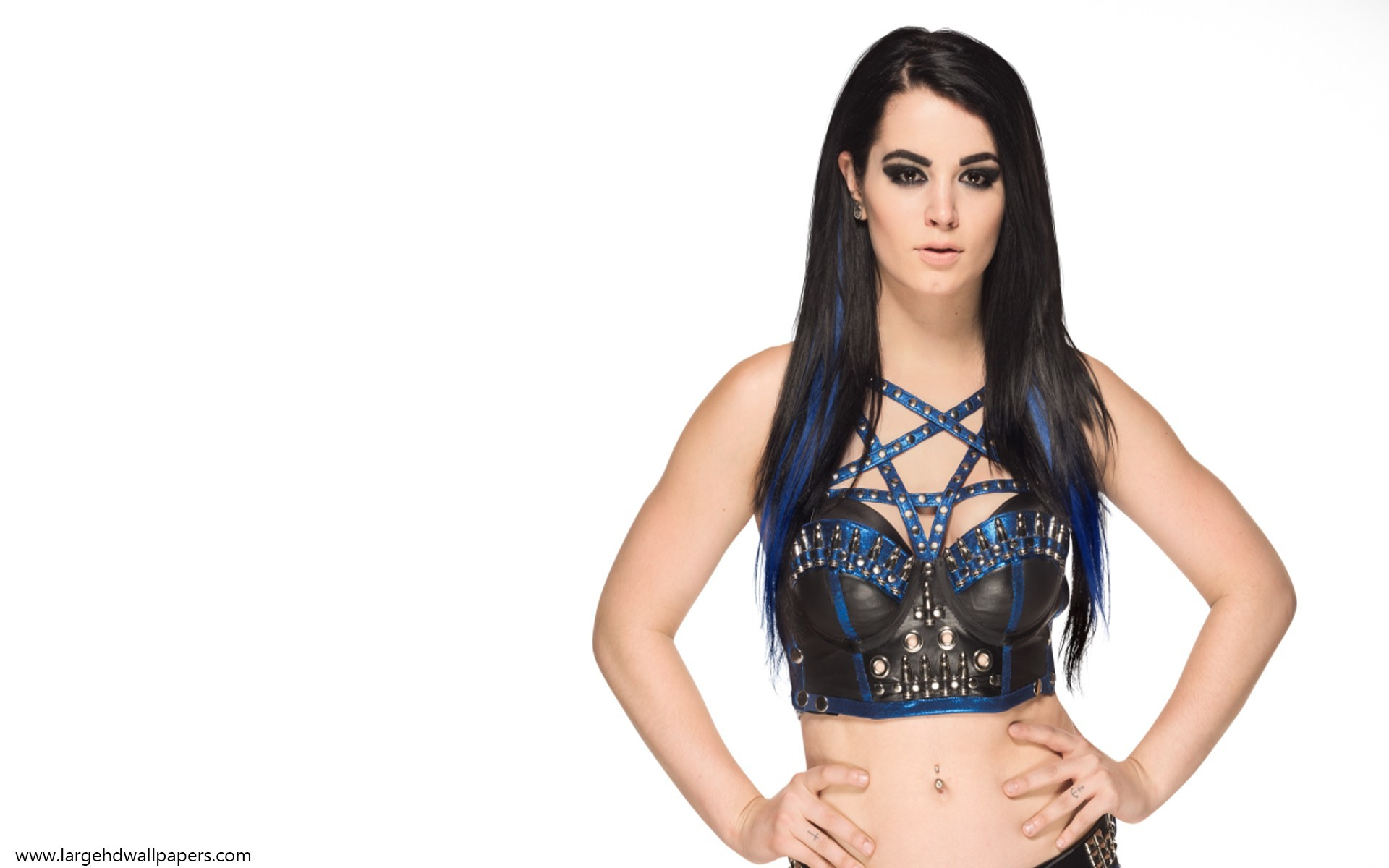 paige-hd-pictures …