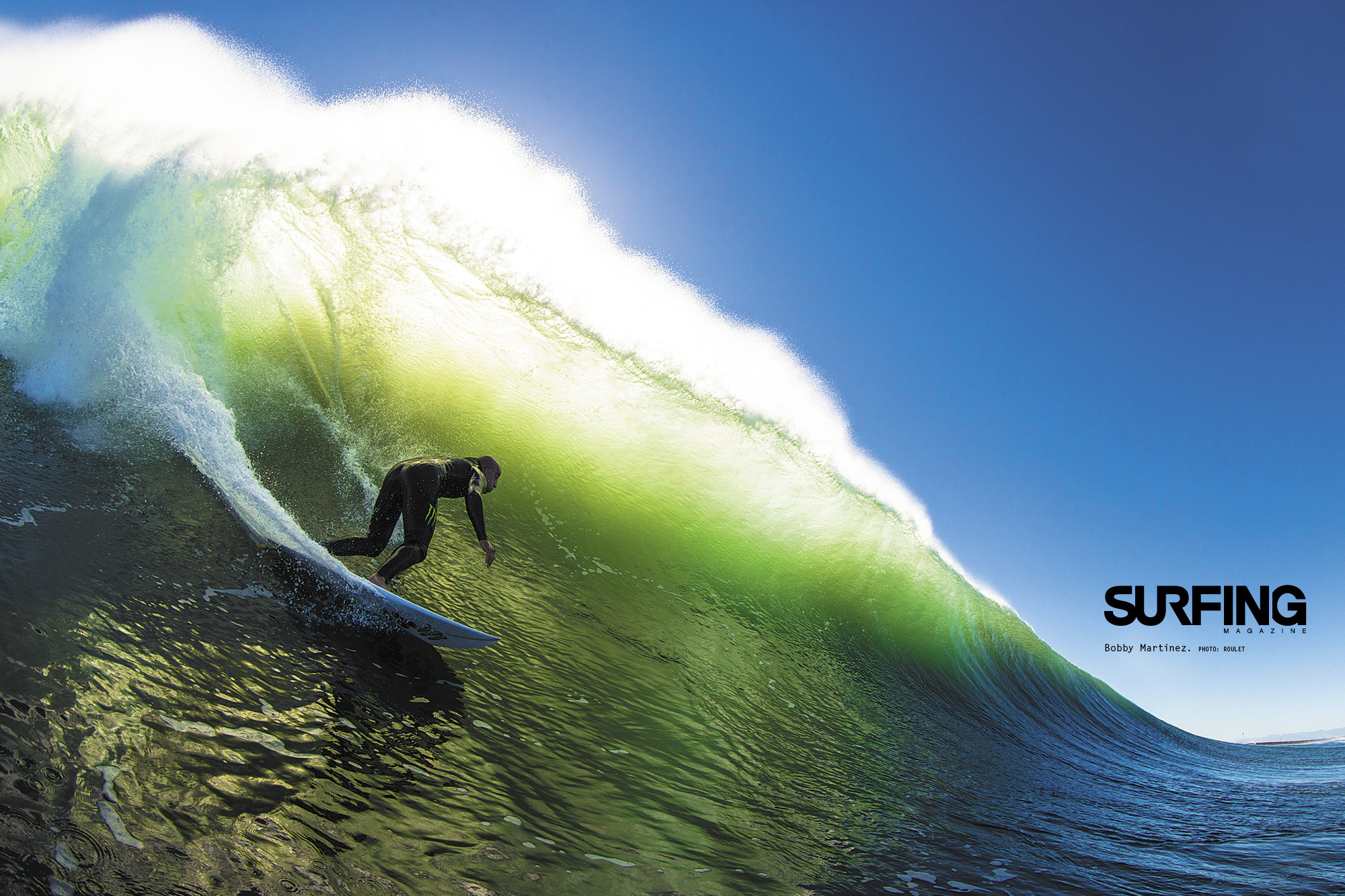 Click here for more SURFING wallpapers. bobbyroulet Download: Bobby  Martinez. Photo: Roulet tannergtaras