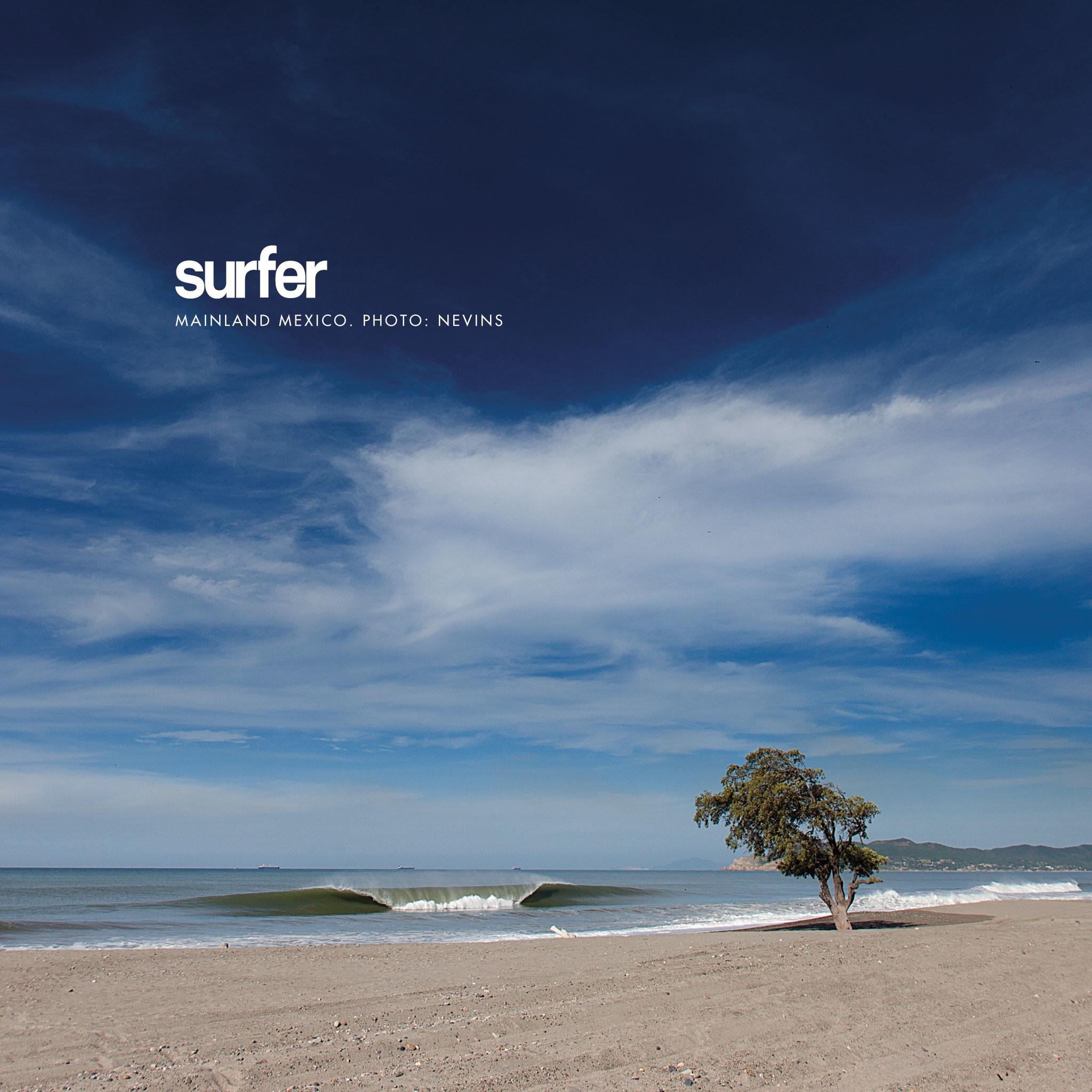 SURFER Magazine: Wallpapers   iPad Wallpaper Gallery