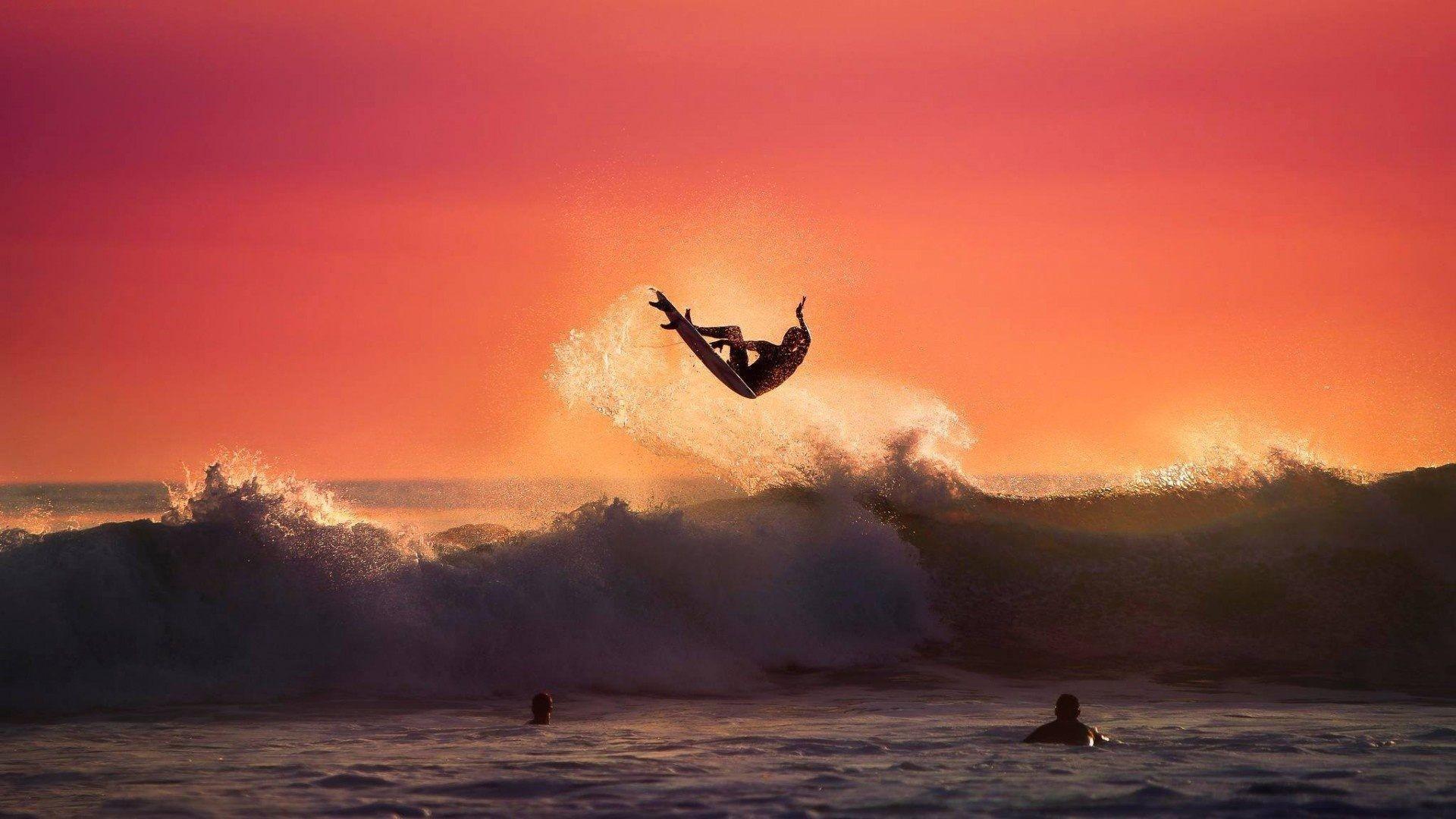 Surfer Girl Wallpaper HD Download Of Surfing Wallpaper
