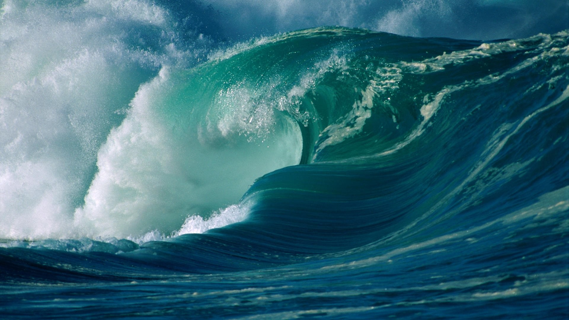 … wallpapers surfer magazine; hawaiian surfing wallpaper images reverse  search …