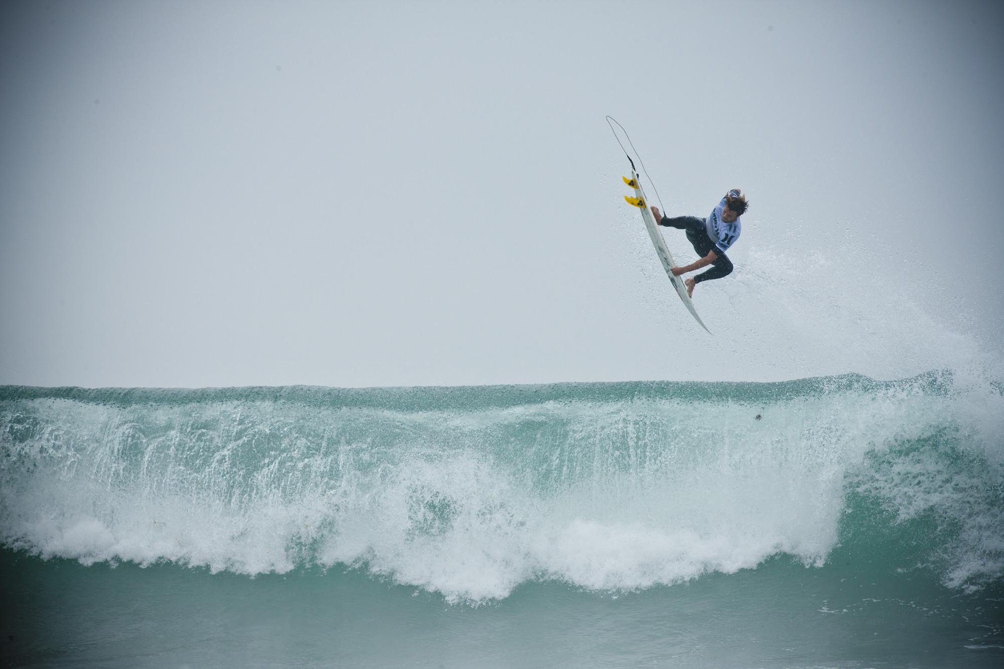 surf wallpaper hurley dane reynolds 610×406 Hurley Surf Wallpaper