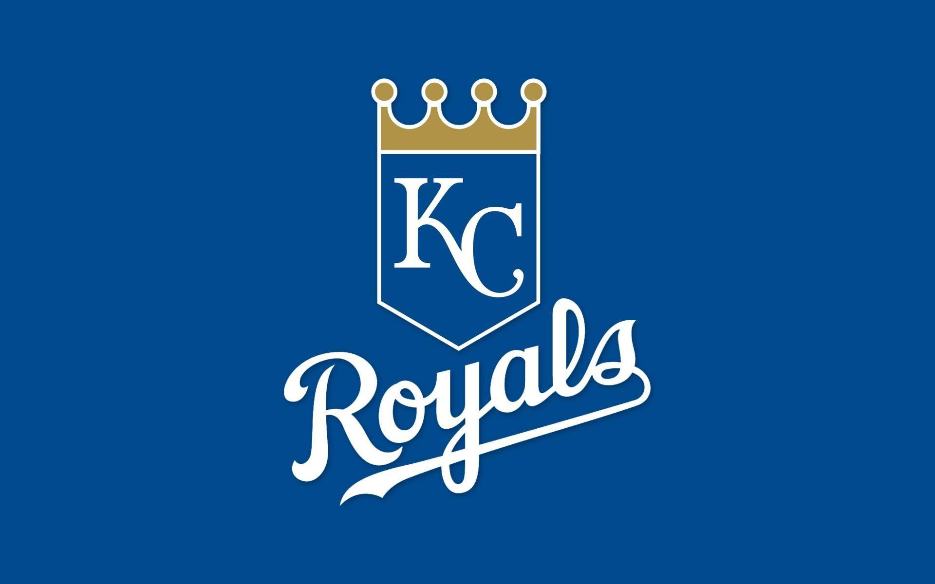 Kansas City Royals Wallpaper