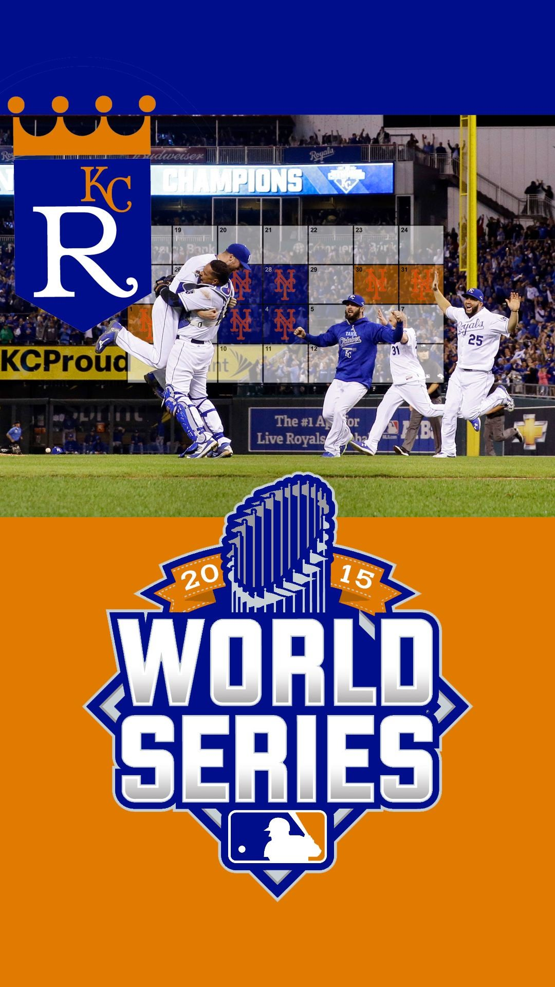 Baseball Wallpaper for Iphone Free Download.