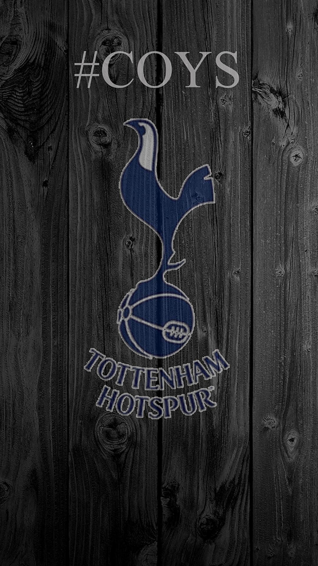"""Search Results for """"tottenham wallpaper iphone – Adorable Wallpapers"""