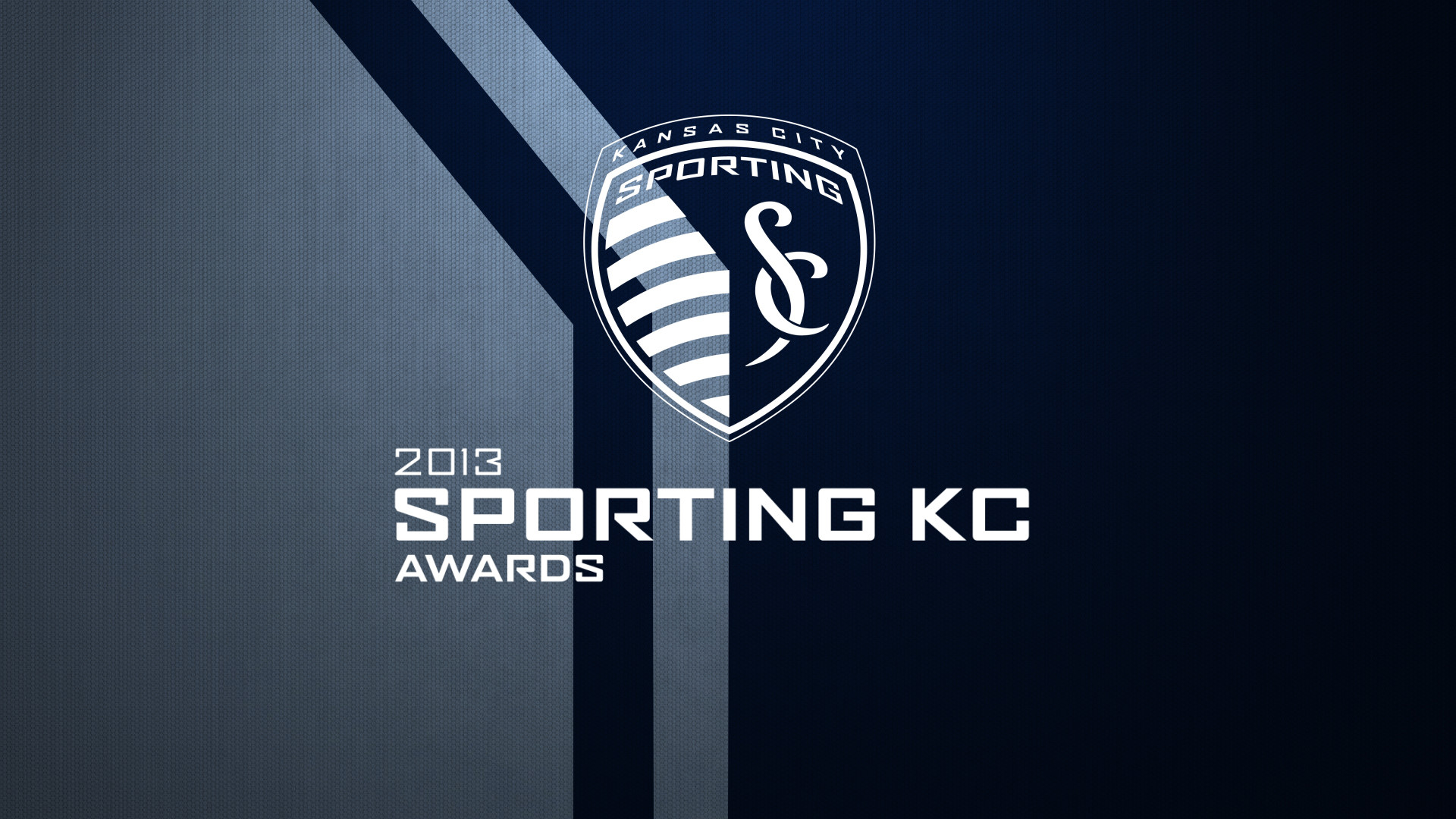 Lovely Sporting Kansas City HQ Photograğhy | Full HD Pictures