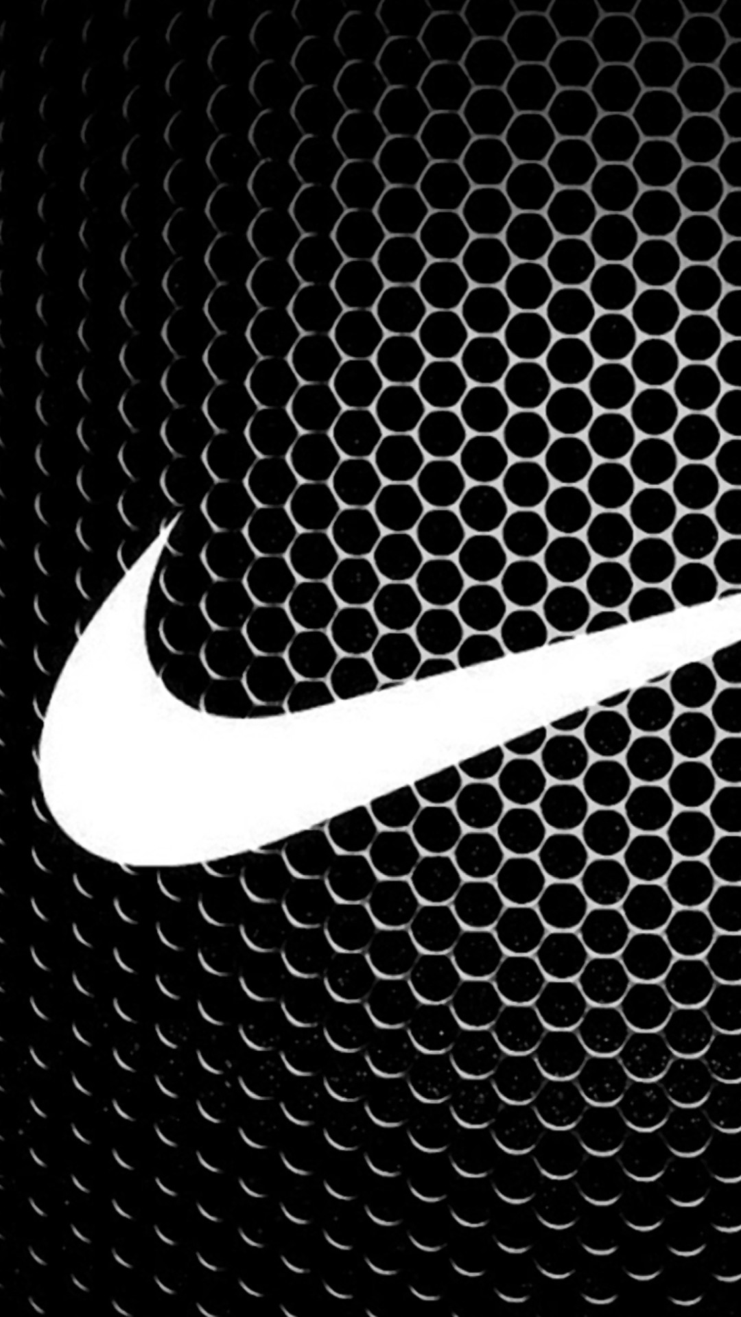 Nike Wallpaper HD for Iphone.