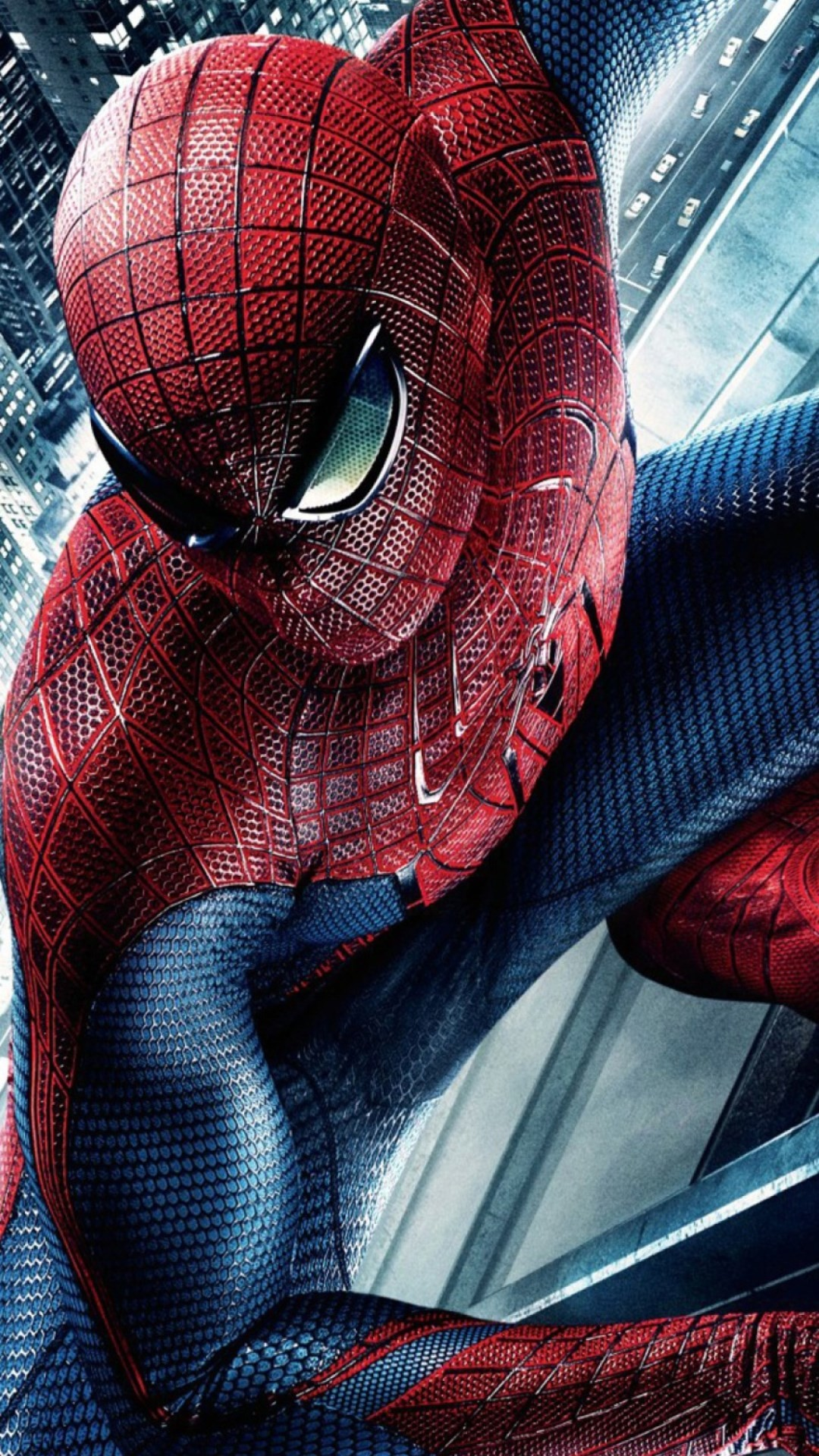 spiderman wallpaper for iphone download free