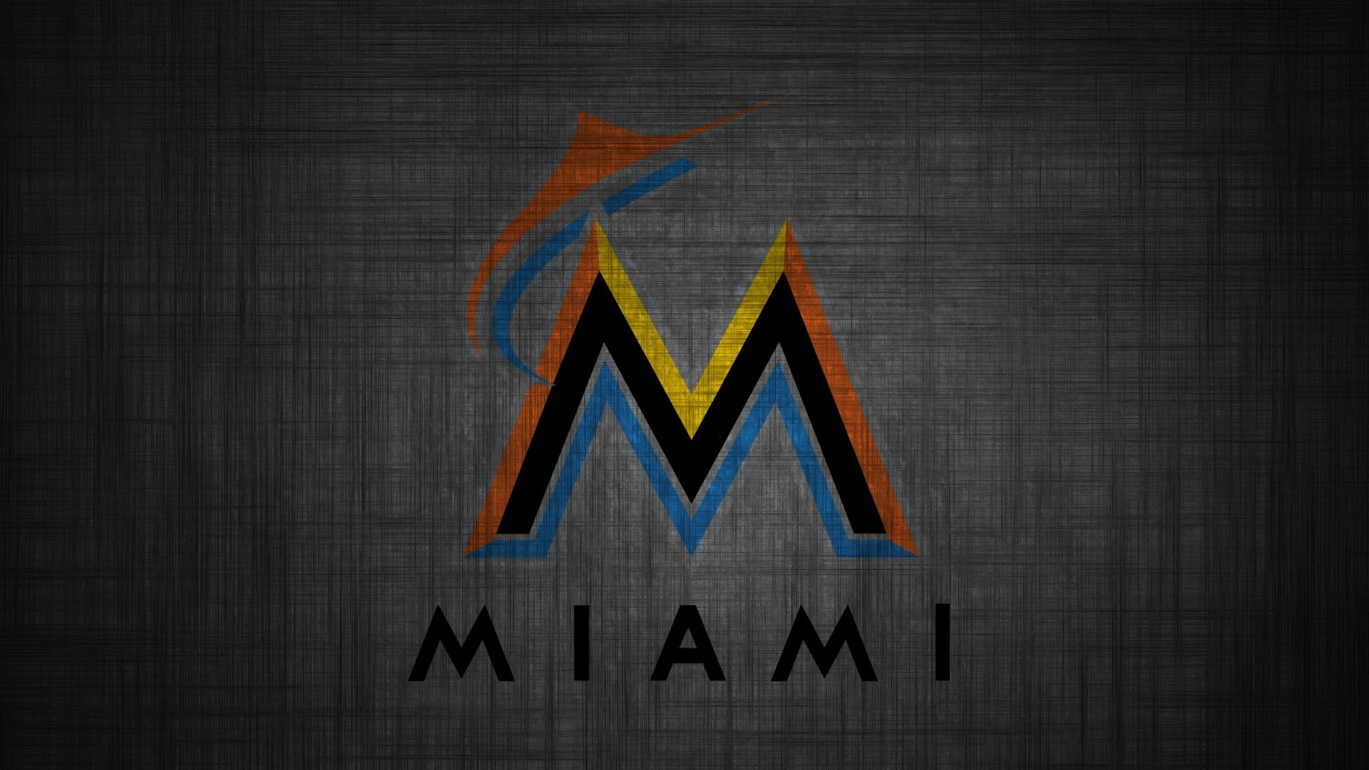 … amazing miami marlins wallpaper world s greatest art site …