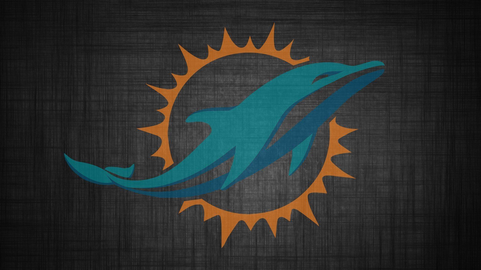 Miami Dolphins Computer Wallpaper 52924