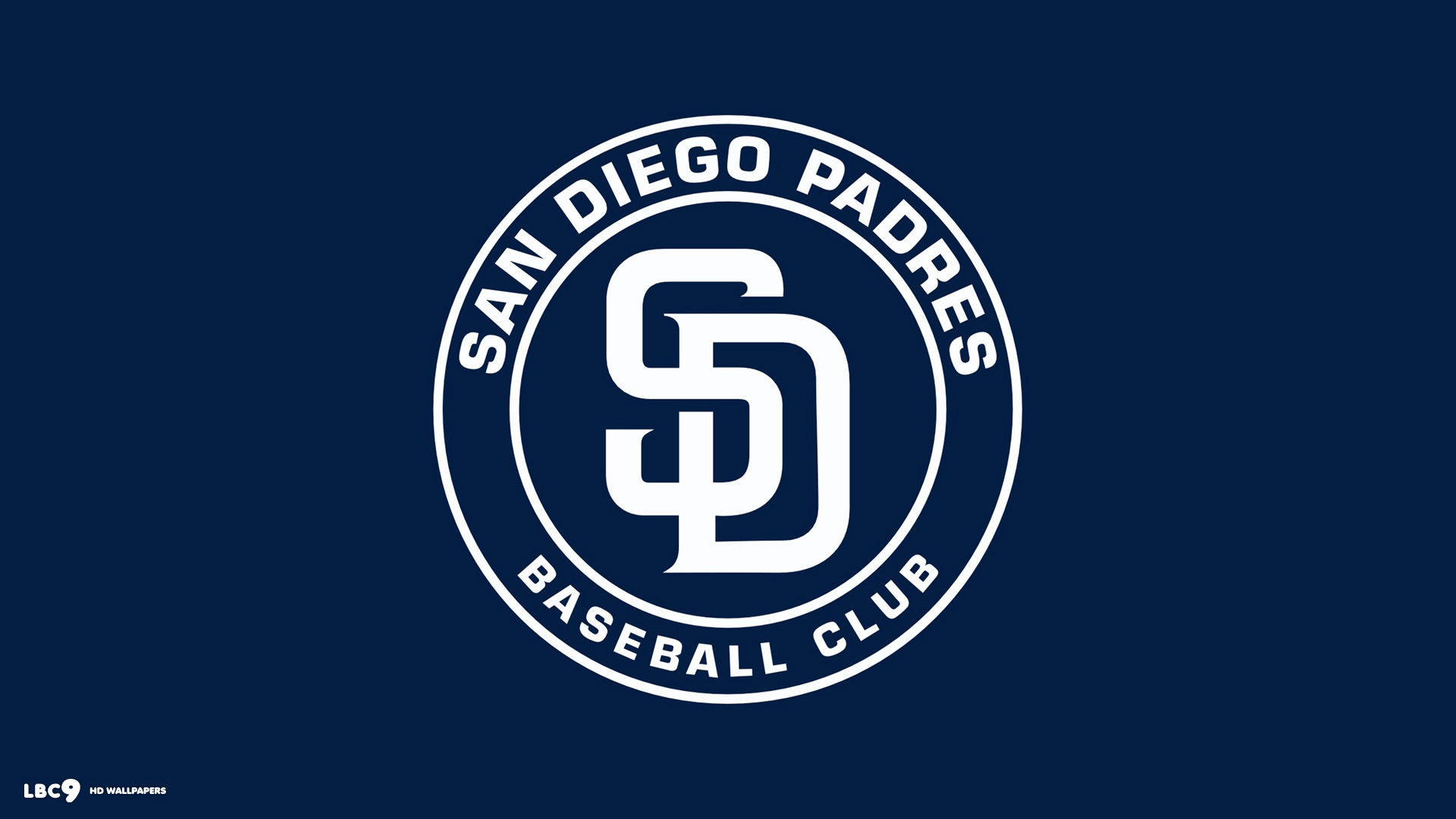 padres-hd-background