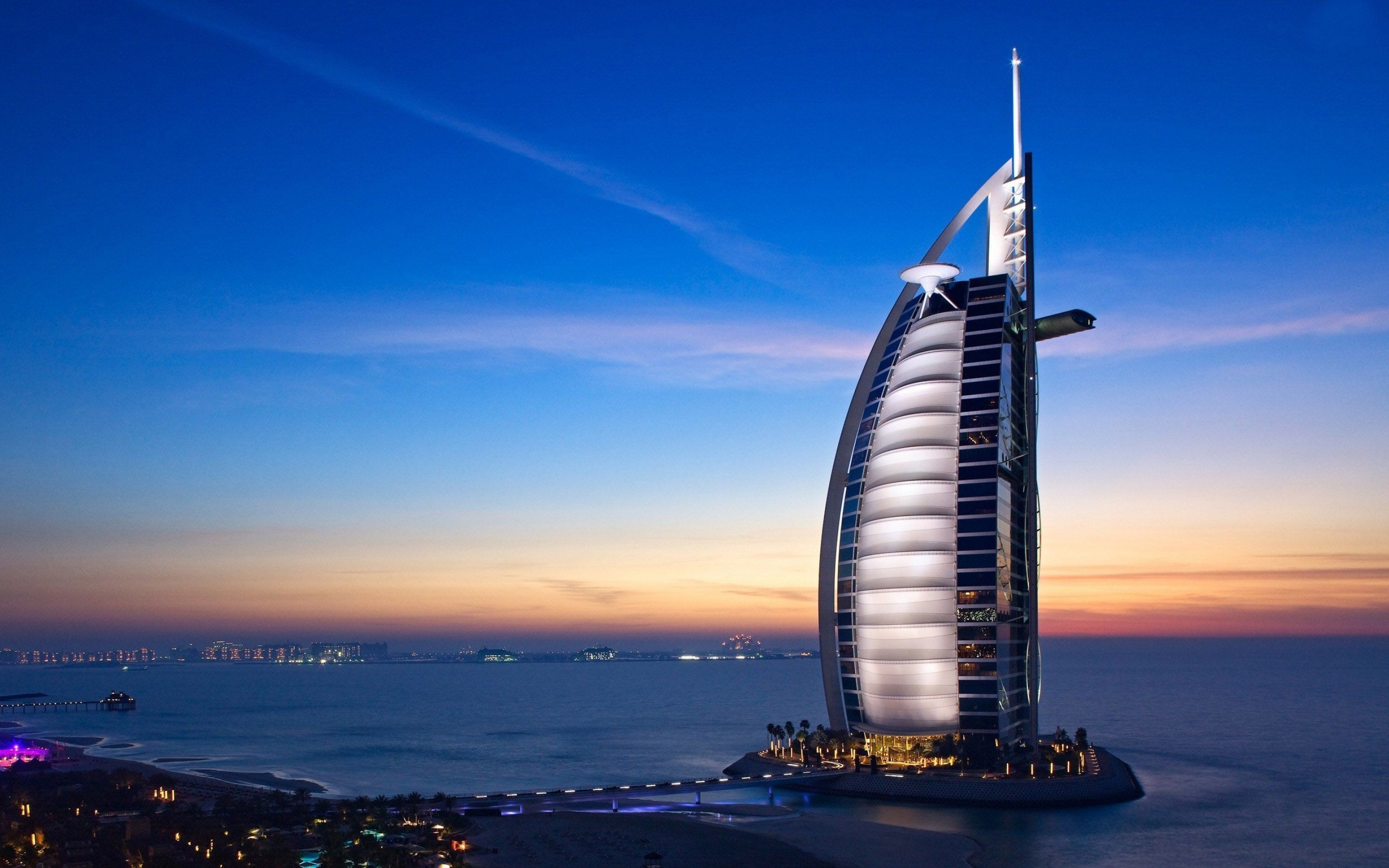 free dubai wallpapers show the real significance of its culture
