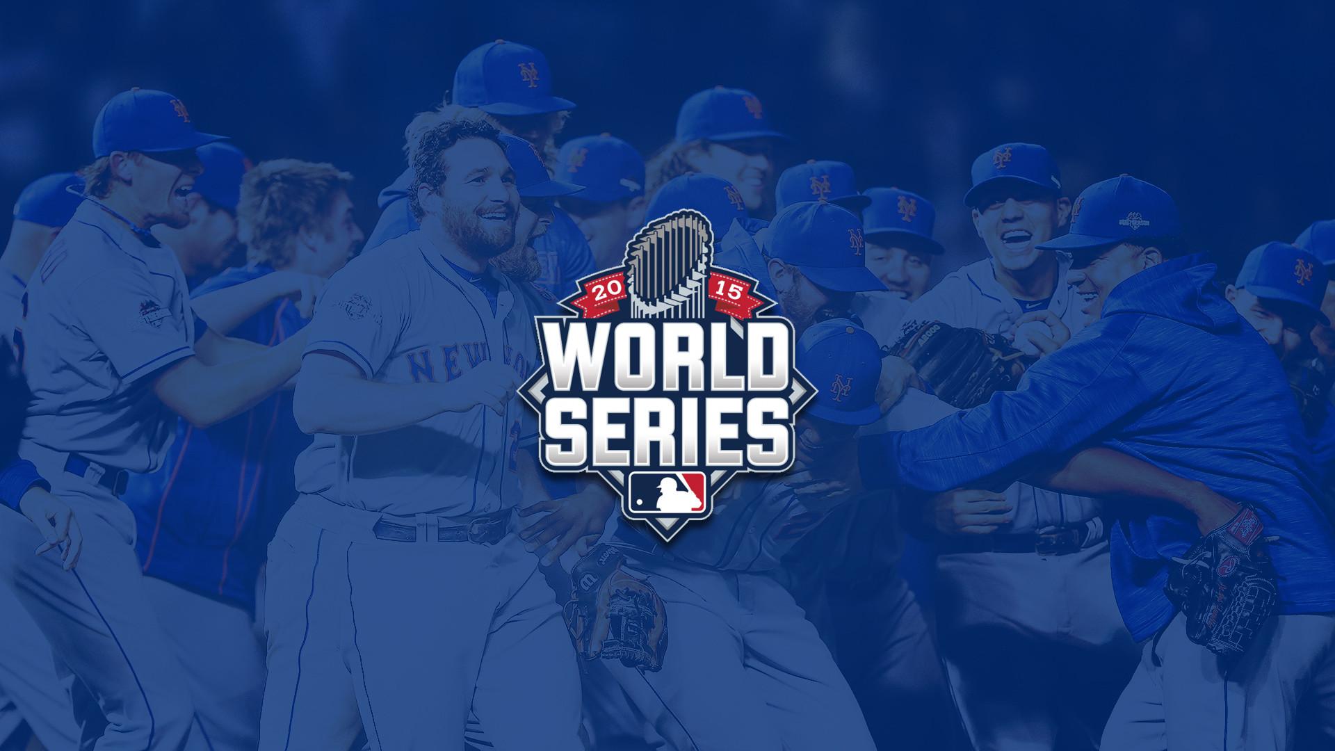 New York Mets Wallpaper 1400×1050 New York Mets Desktop Wallpapers (40  Wallpapers)
