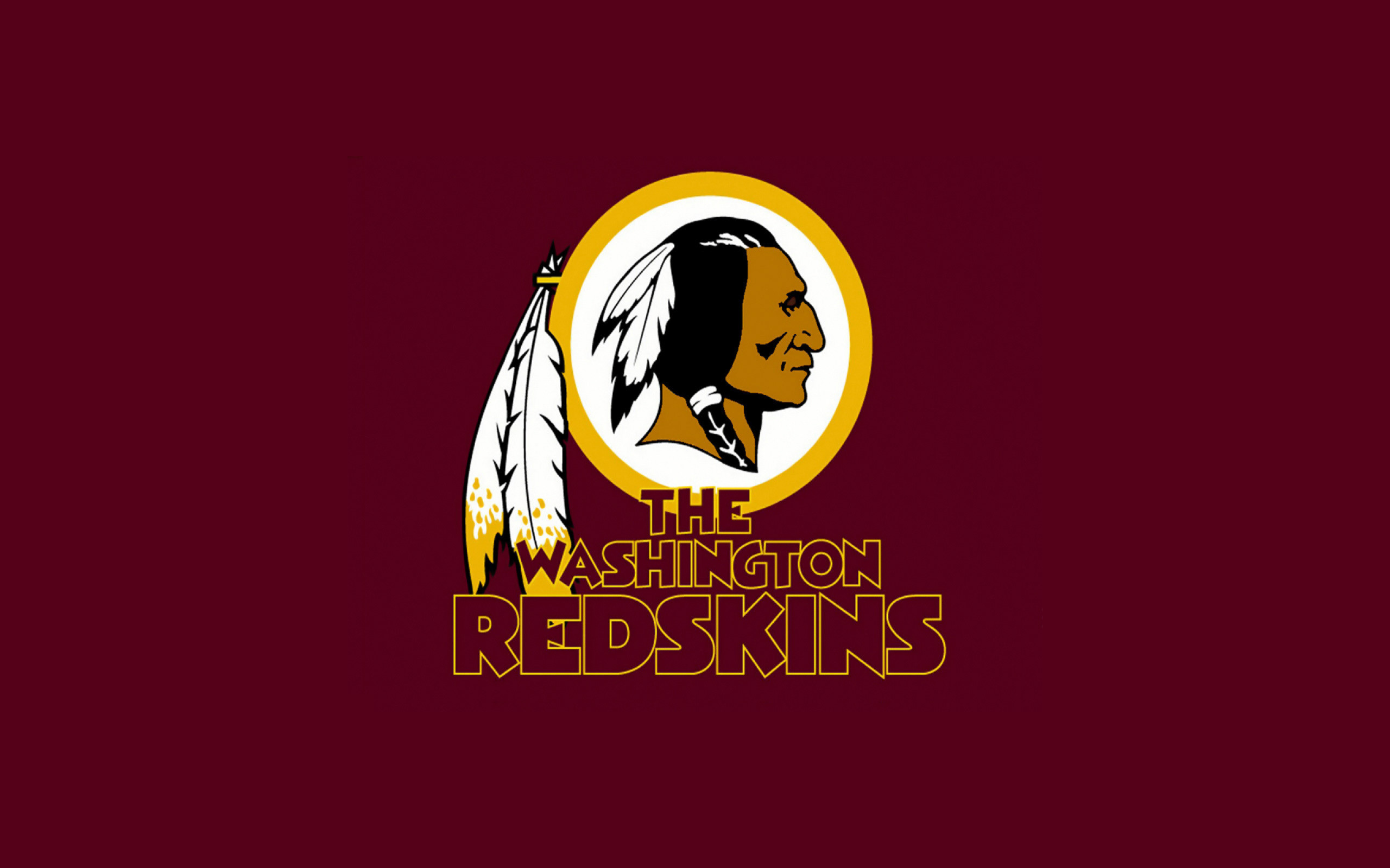 to show support your favorite NFC East division NFL football team .