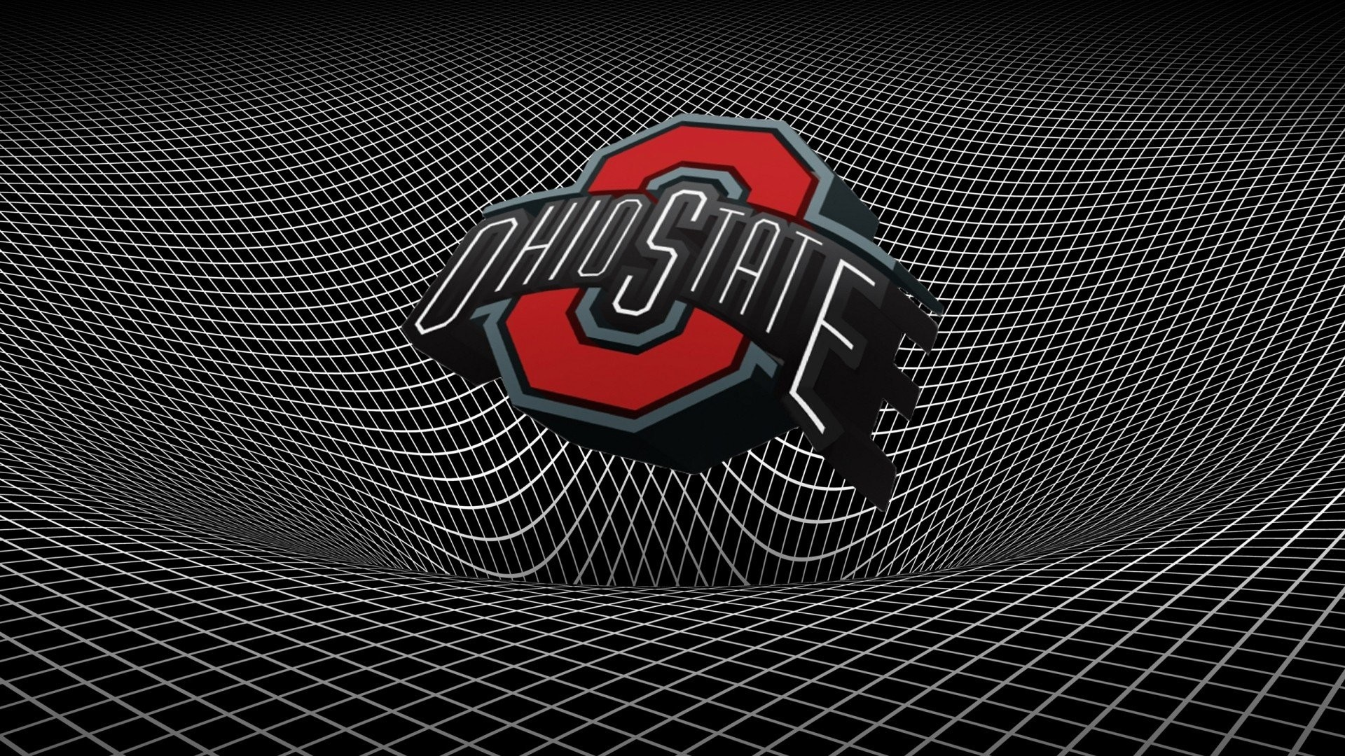 Sports American Football NFL logos Ohio State football teams Football Logos  wallpaper | | 235917 | WallpaperUP