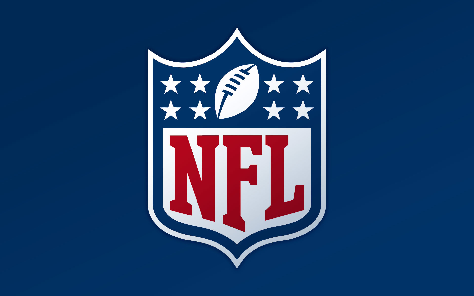 NFL Logo Wallpaper