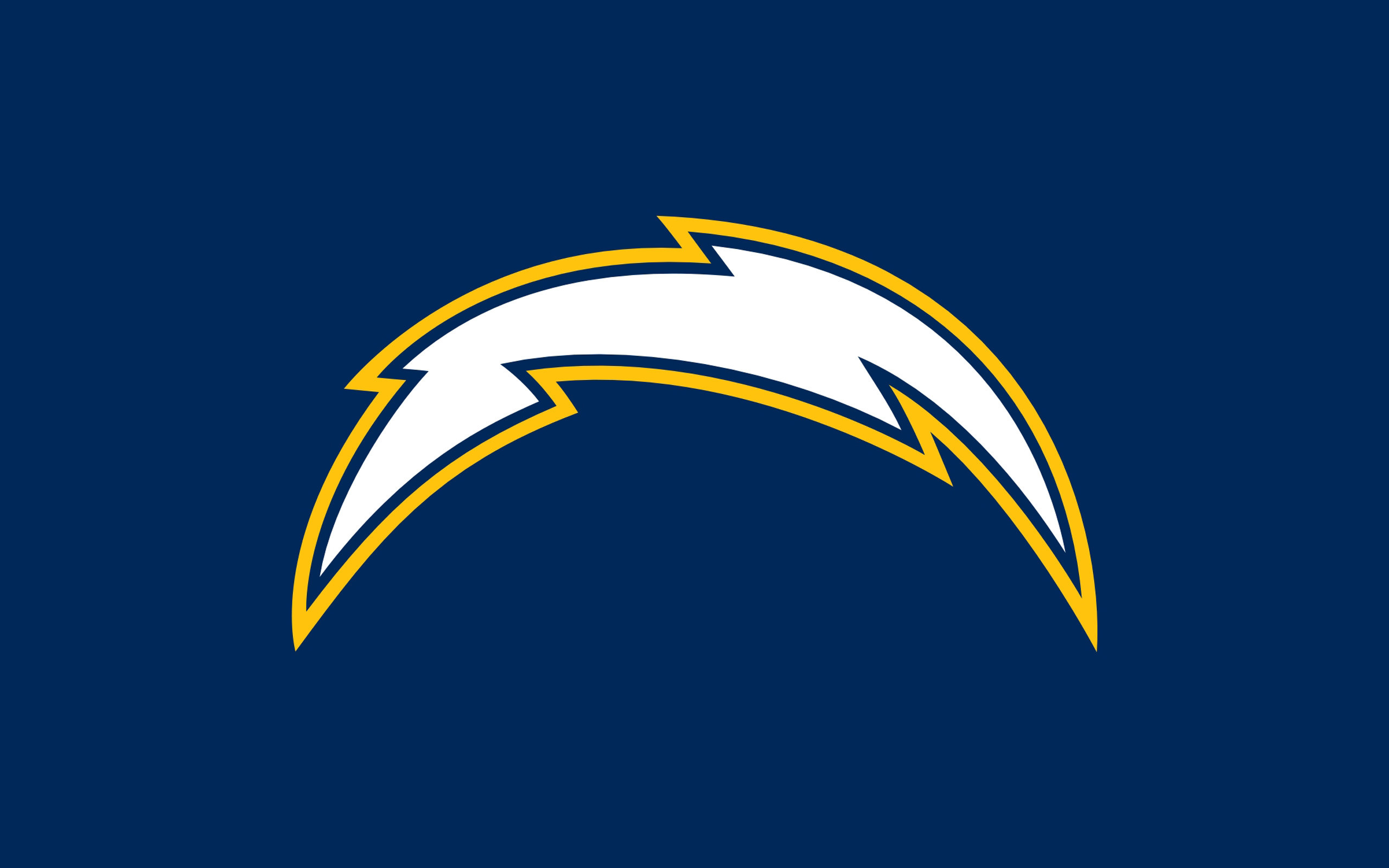 Chargers Football Logo Nfl Football Lo.