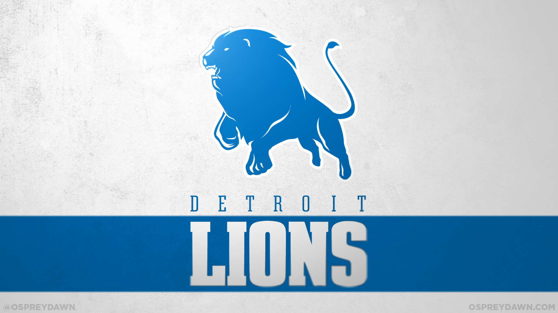 Get your tickets to see one of the midwests most exciting and gritty NFL  teams. Whether playing at Ford Field in Detroit, o… | Pinteres…