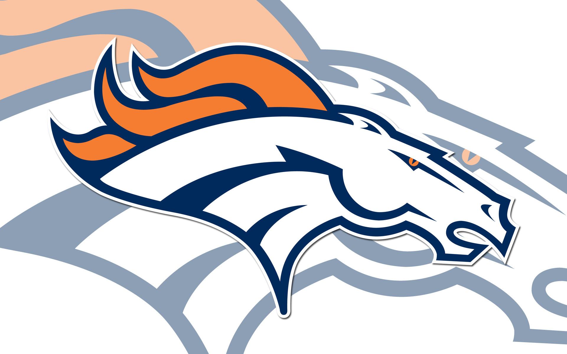 National Football All Sim League – Team Spotlight Denver Broncos.9 24 2014