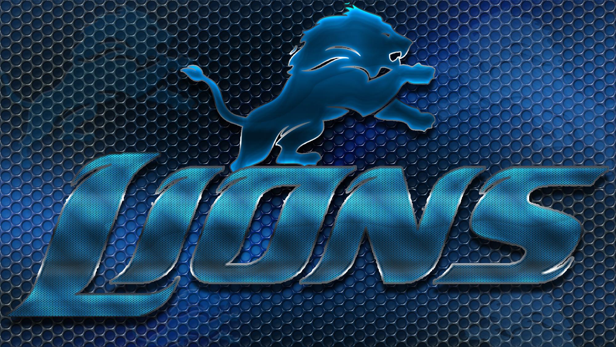 Detroit Lions Images Download Free | HD Wallpapers | Pinterest | Lion  wallpaper and Wallpaper