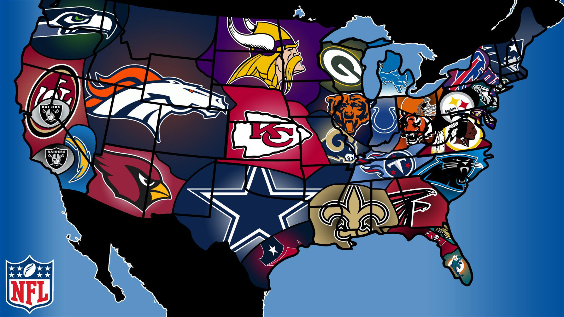 nfl teams wallpapers to – photo #9. The Official Los Angeles Chargers Forum
