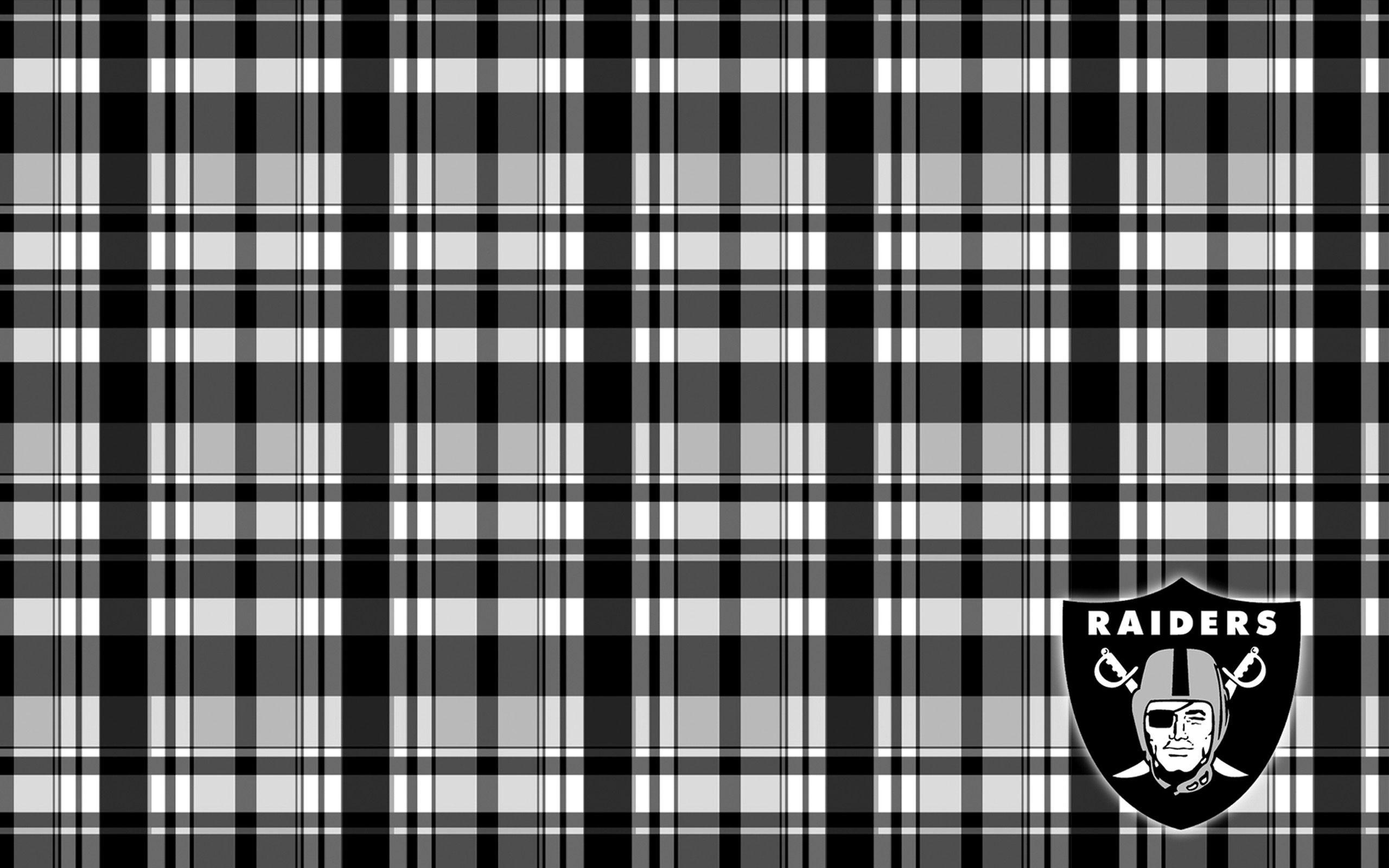 Raiders-logo-wallpapers-HD