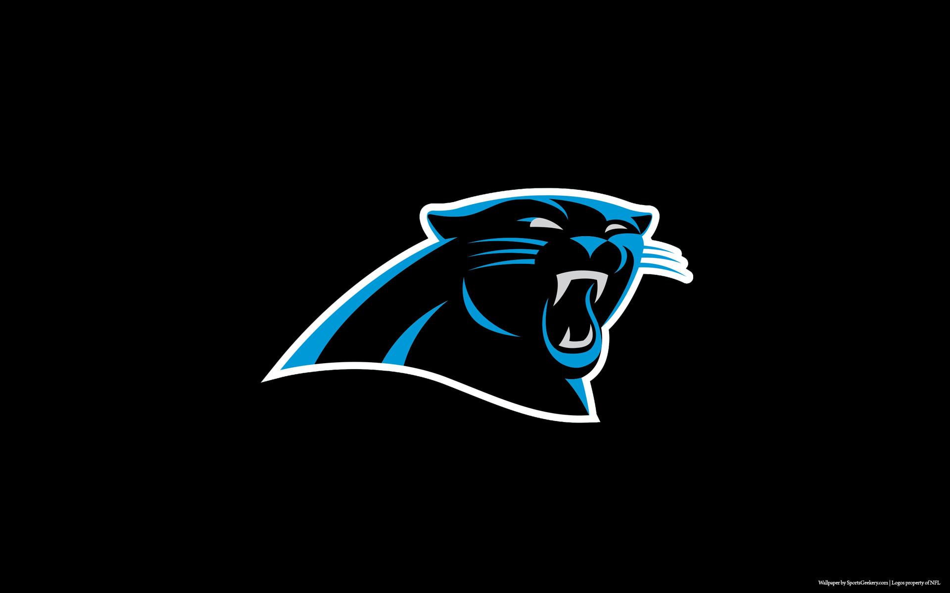 Carolina Panthers Wallpaper by on