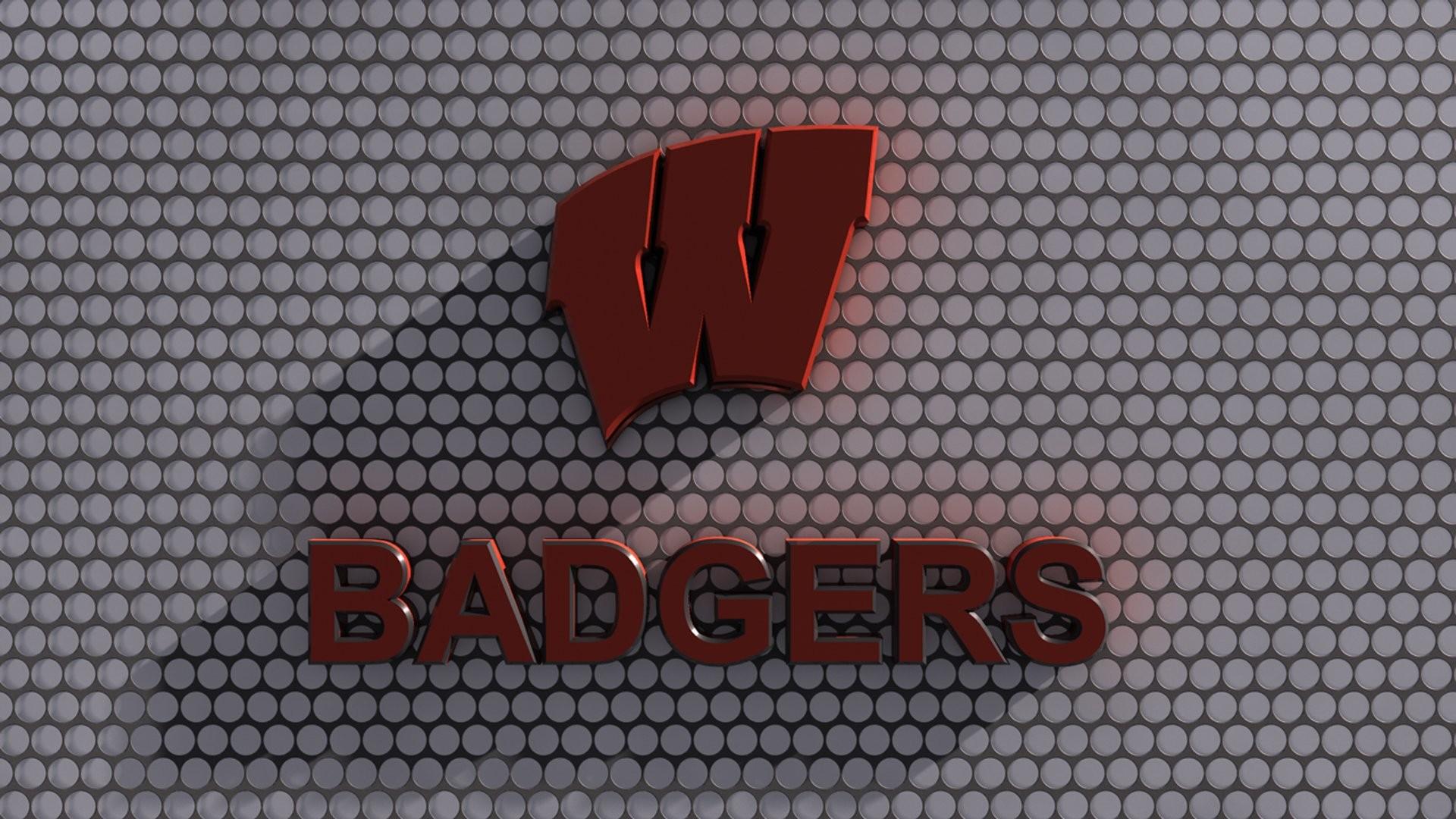 WISCONSIN BADGERS college football wallpaper | | 594010 |  WallpaperUP