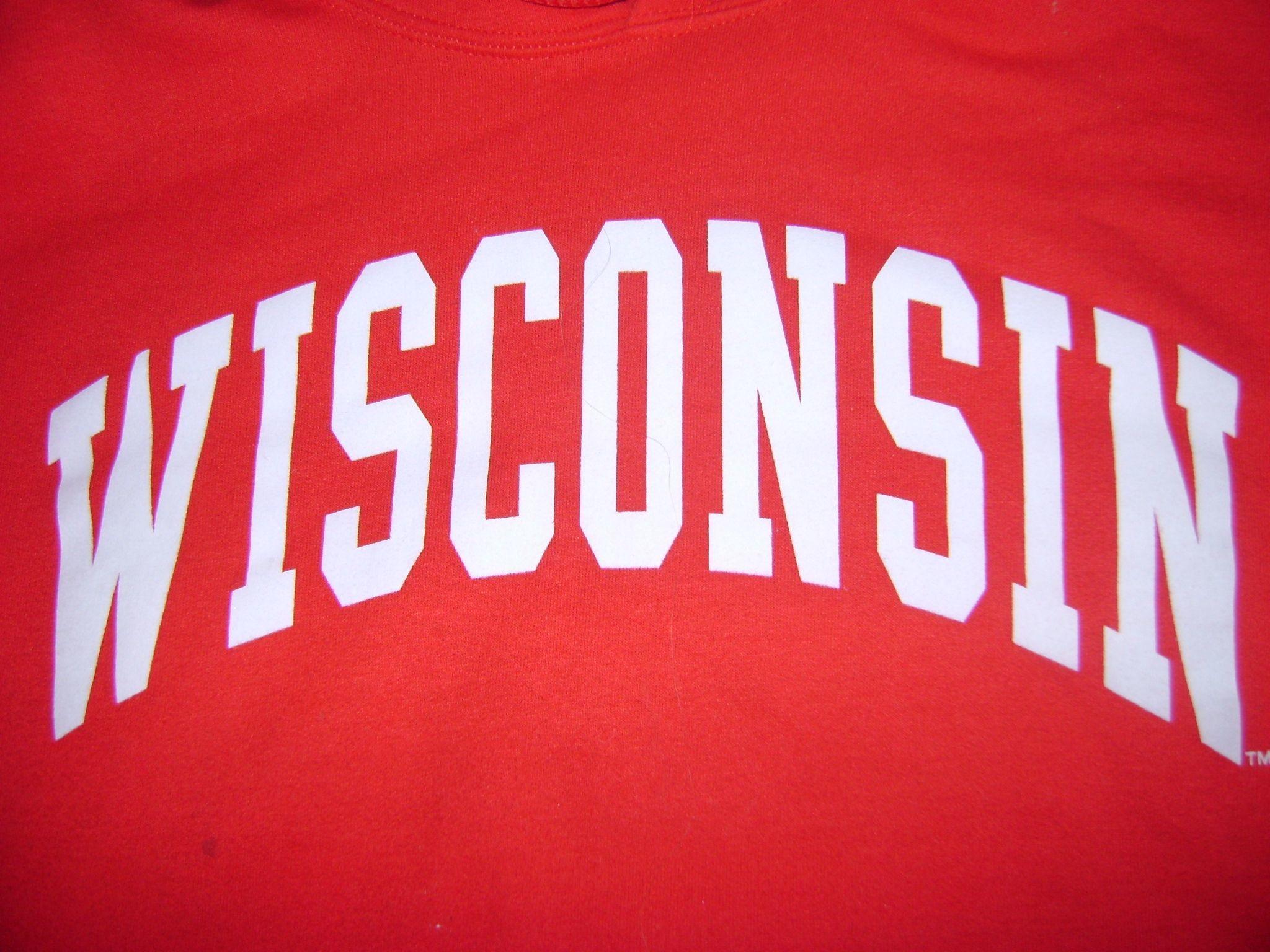 Wisconsin Badgers vs Purdue