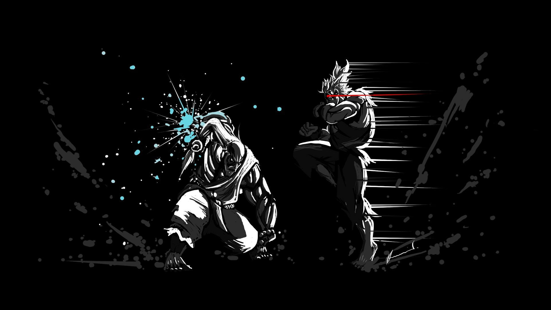 free download street fighter image
