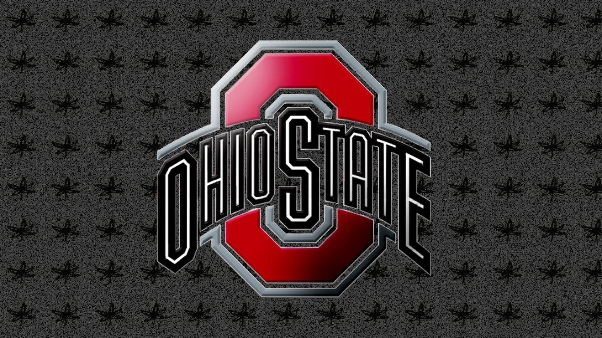 OSU Desktop Wallpaper 55 – Ohio State Football Wallpaper (28971119 .