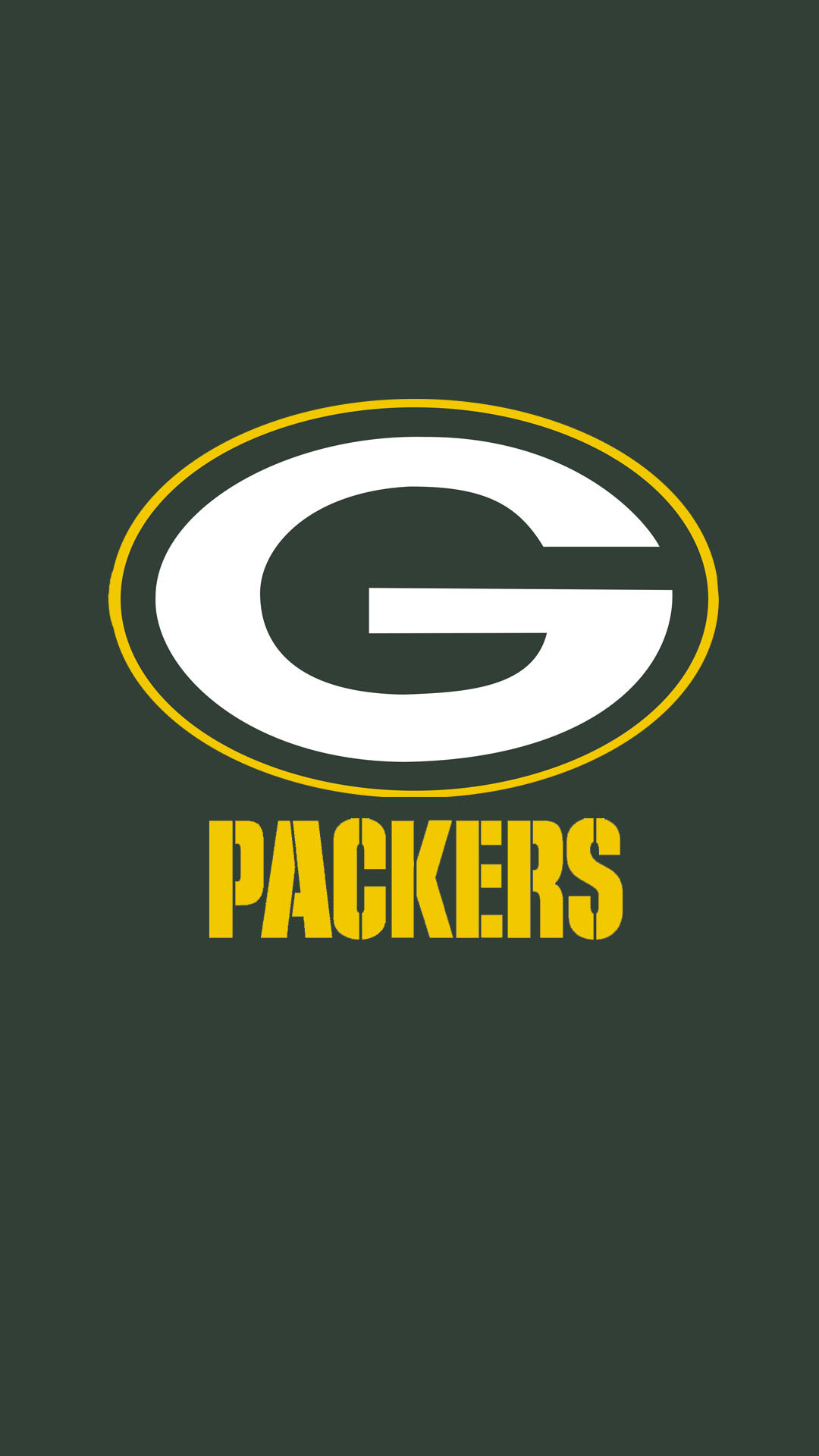 Browse our latest collection of Green Bay Packers Phone Wallpapers  contributed and submitted by Elizabeth Faulkner