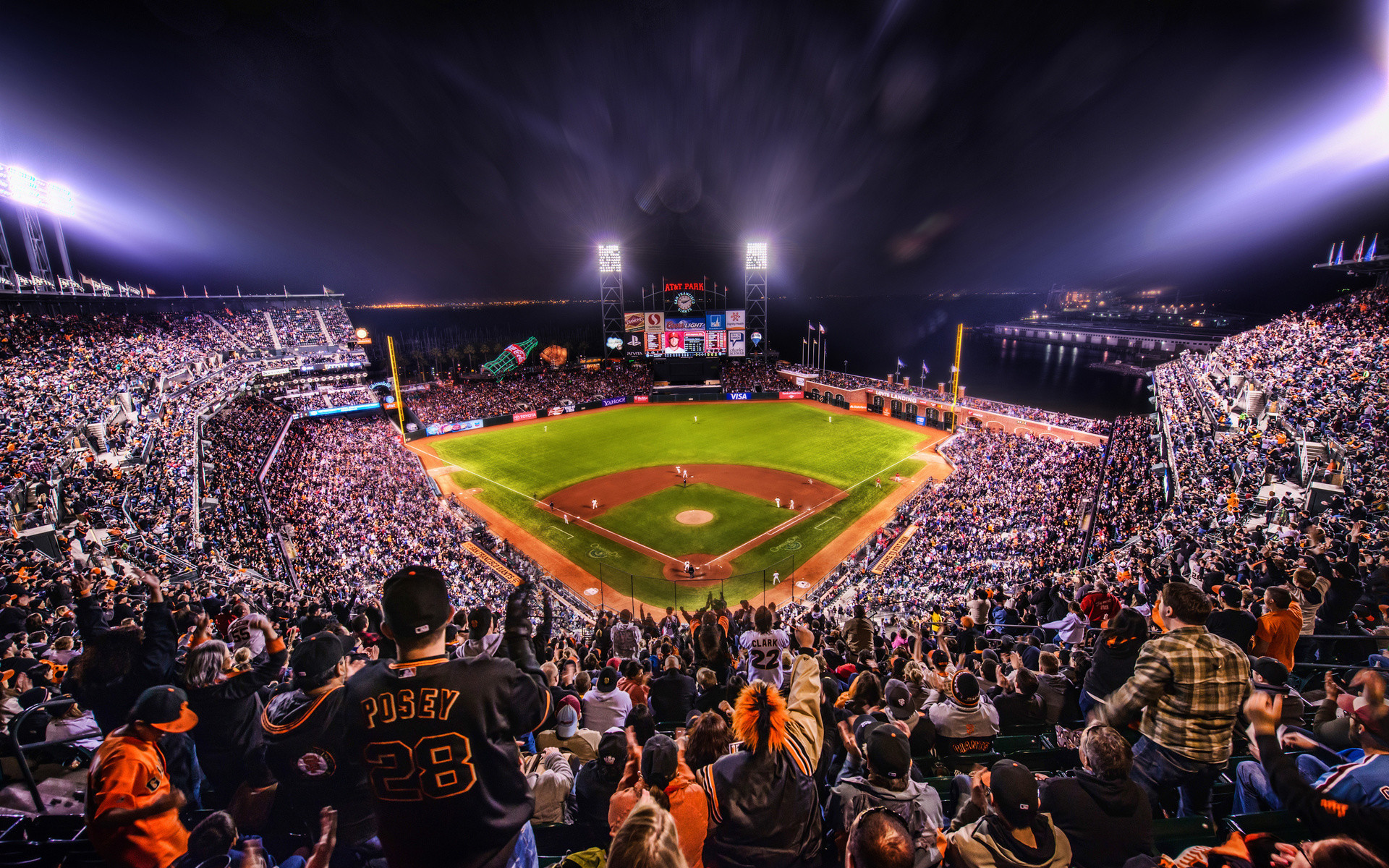 baseball-stadium-wallpaper-hd